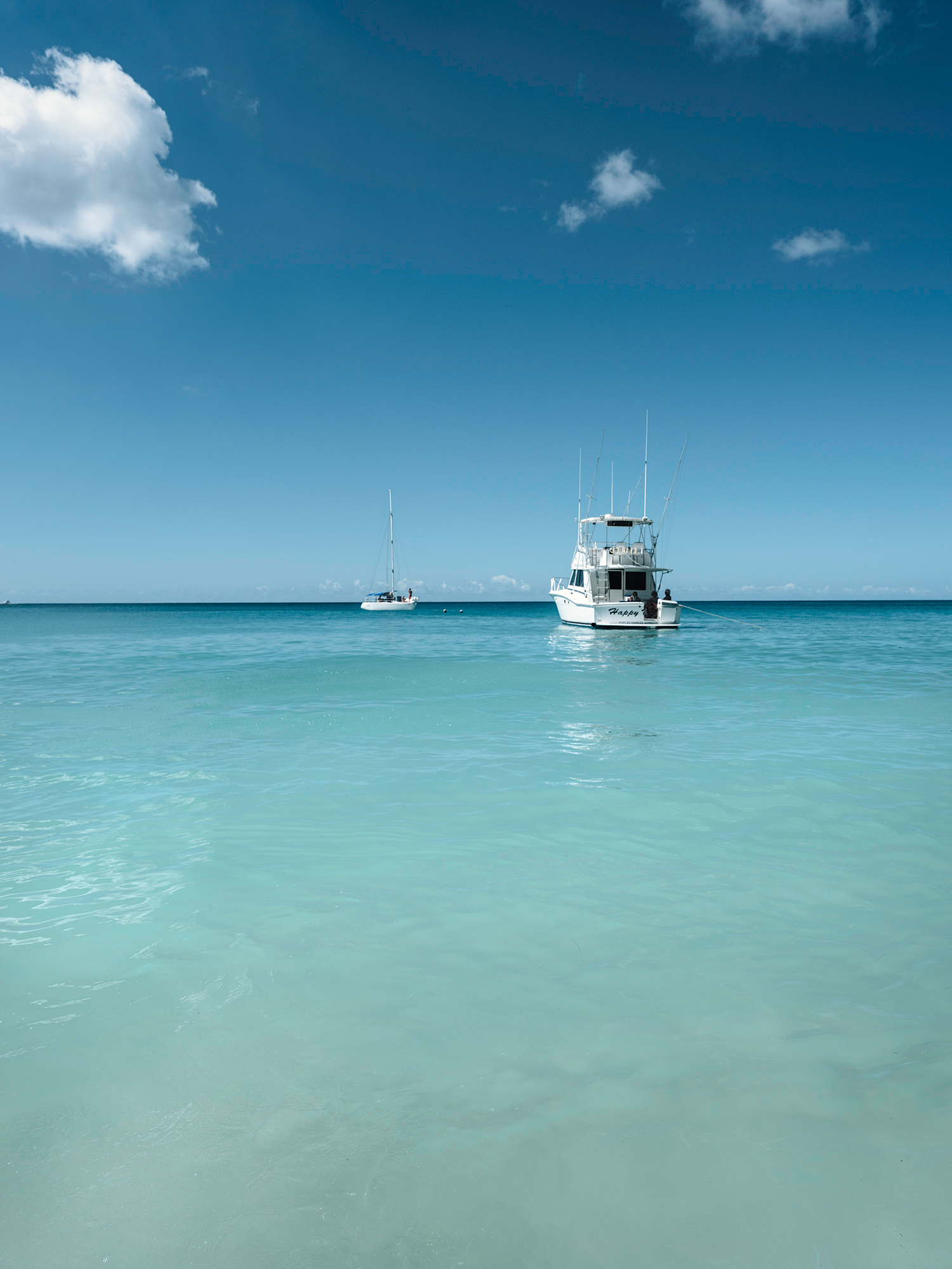 Barbados_Gibbs_01.jpg