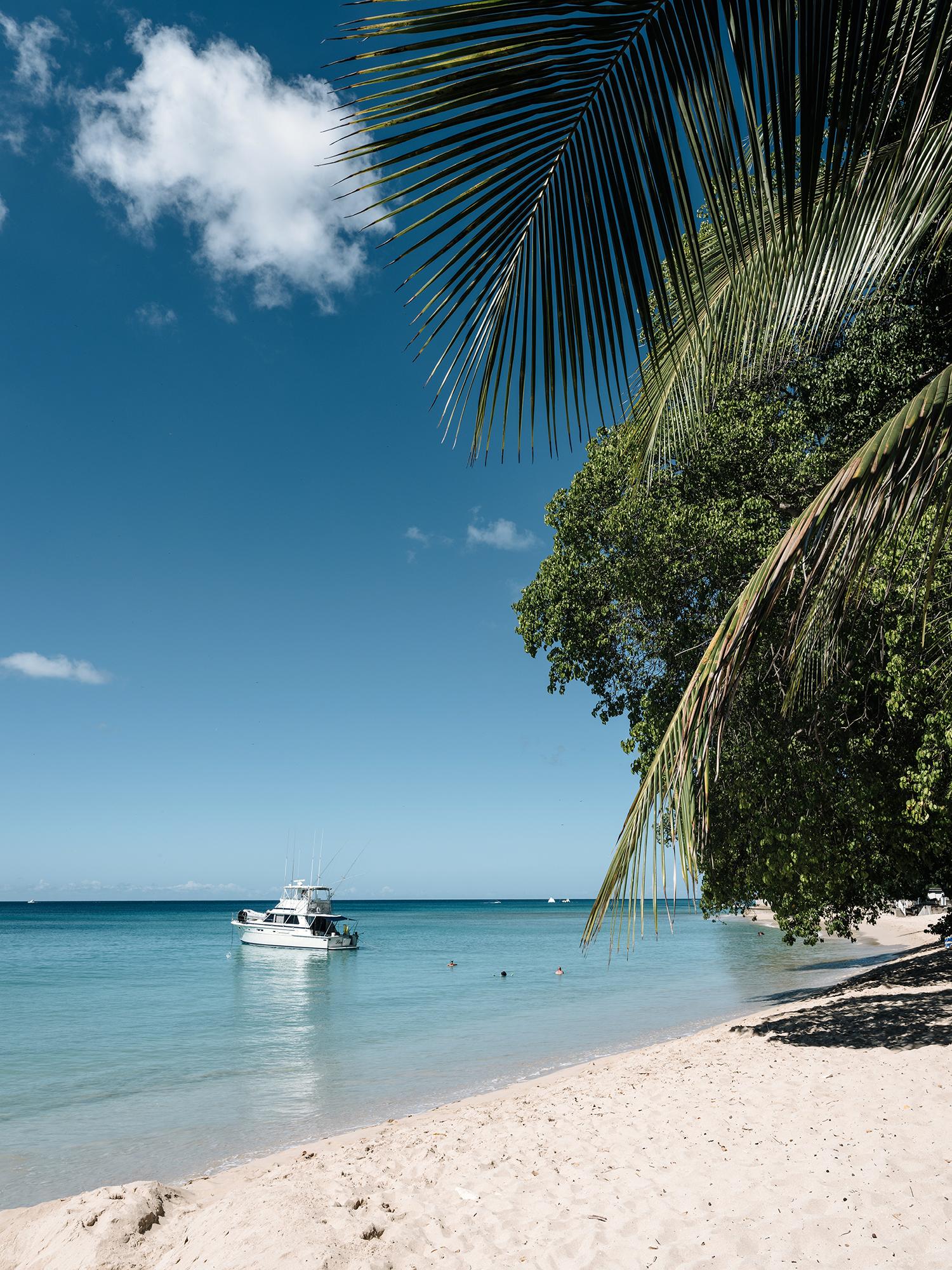 Barbados_Gibbs_02.jpg