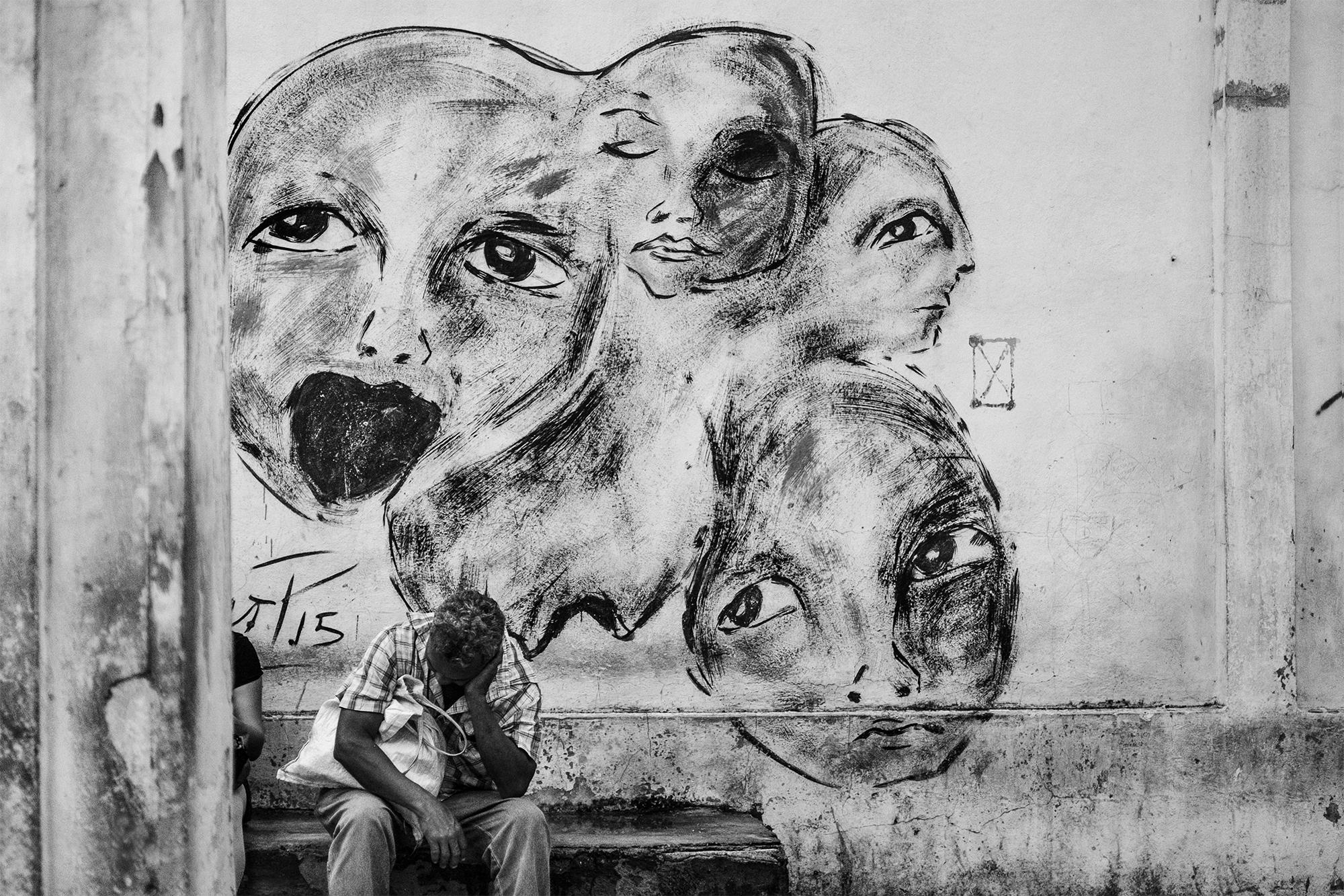 Cuba_2018_portrait_01.jpg