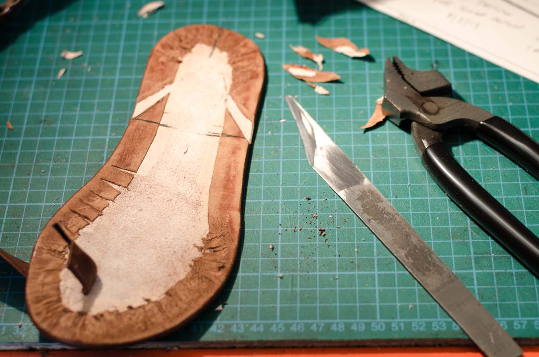 sandals_trimming.jpg