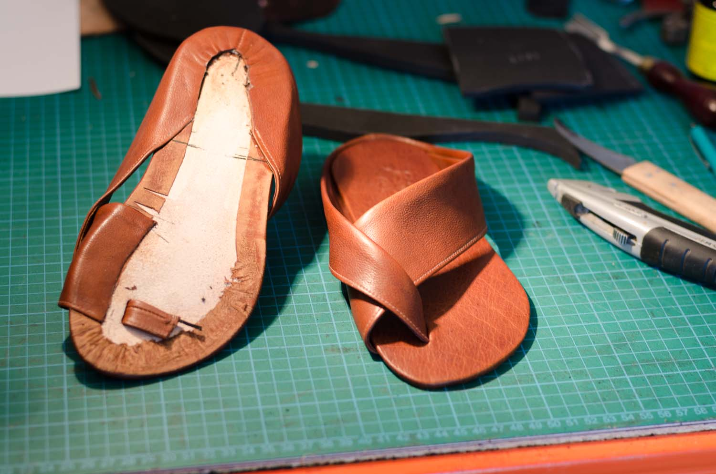 Sandals_upper.jpg
