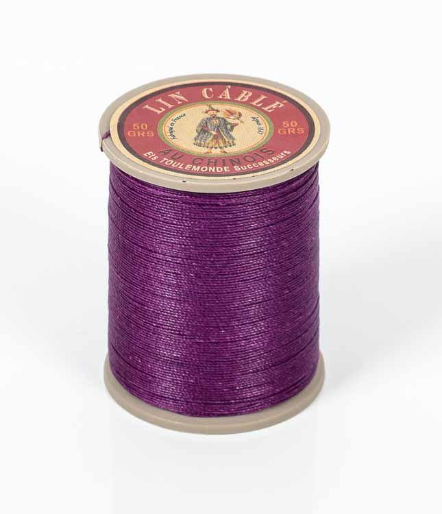 Lin-Cable-purple.jpg