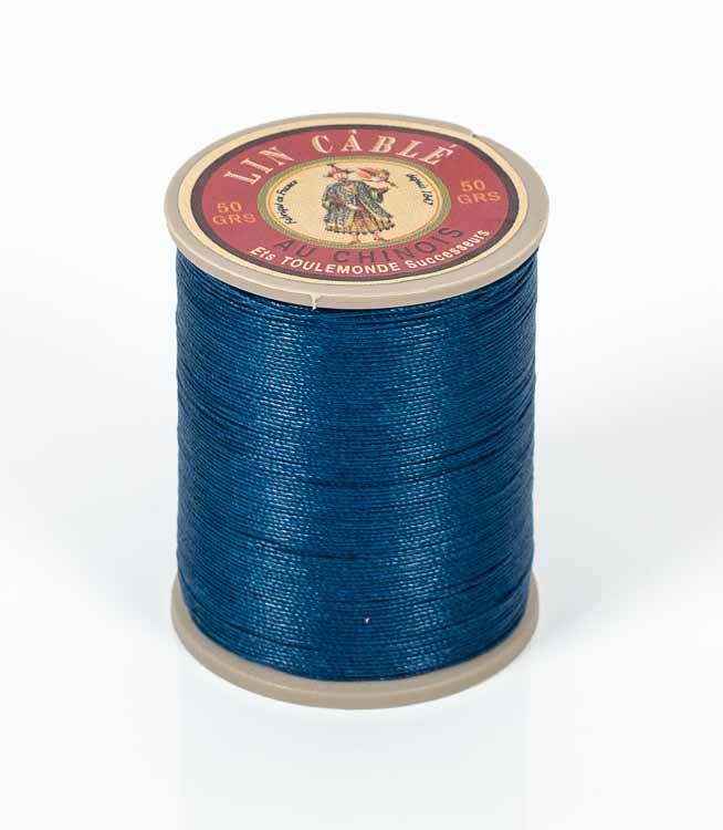 Lin-Cable-Blue.jpg