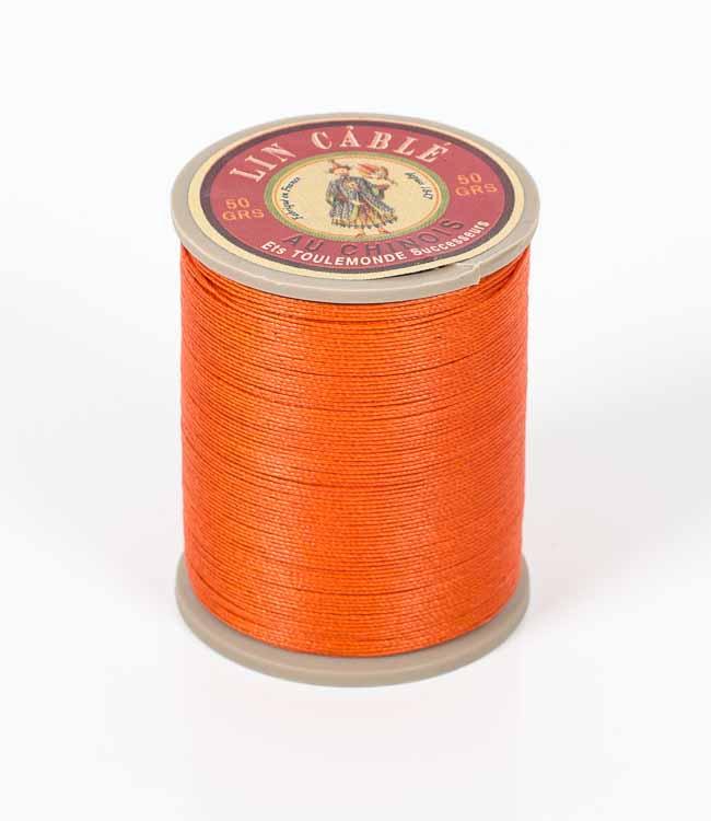 Lin-Cable-Orange.jpg