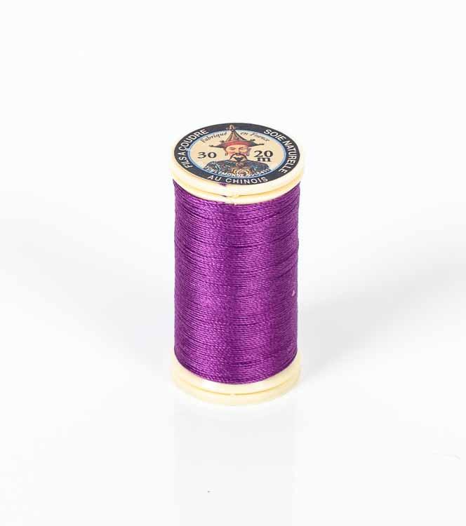 218-Fil-au-chinois-silk-purple.jpg