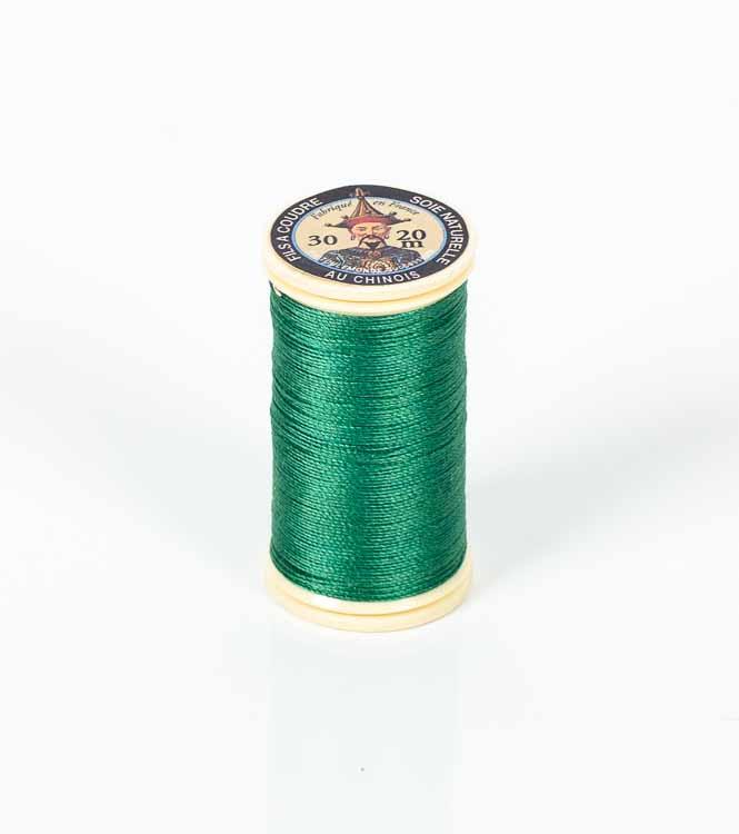 337-Fil-au-chinois-silk-Green.jpg