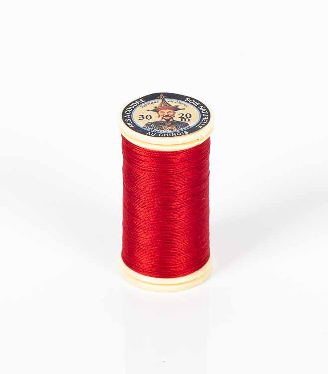 403-Fil-au-chinois-silk-Red.jpg