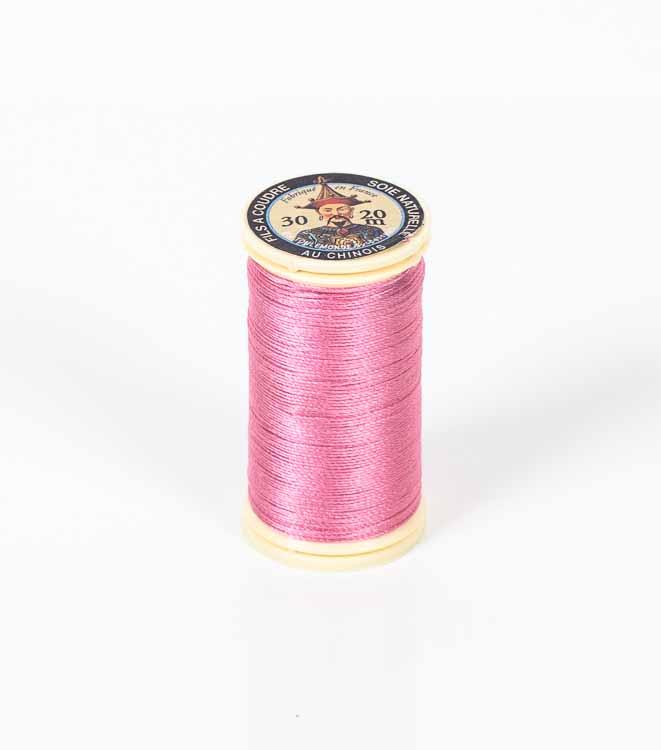 518-Fil-au-chinois-silk-Pink.jpg