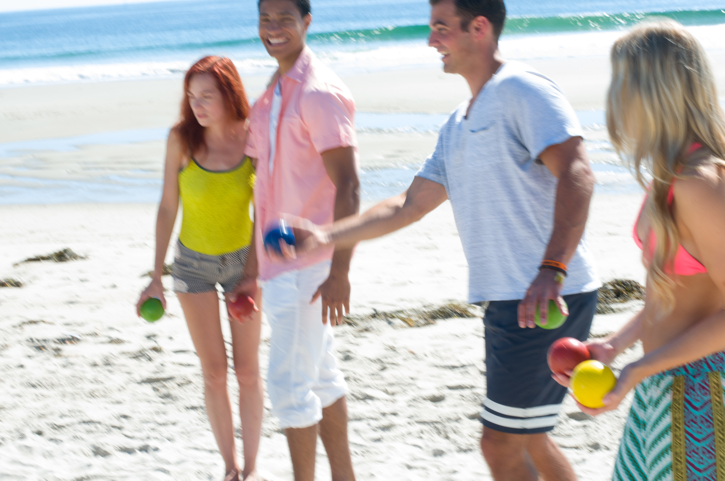 Beach Party 1087.JPG