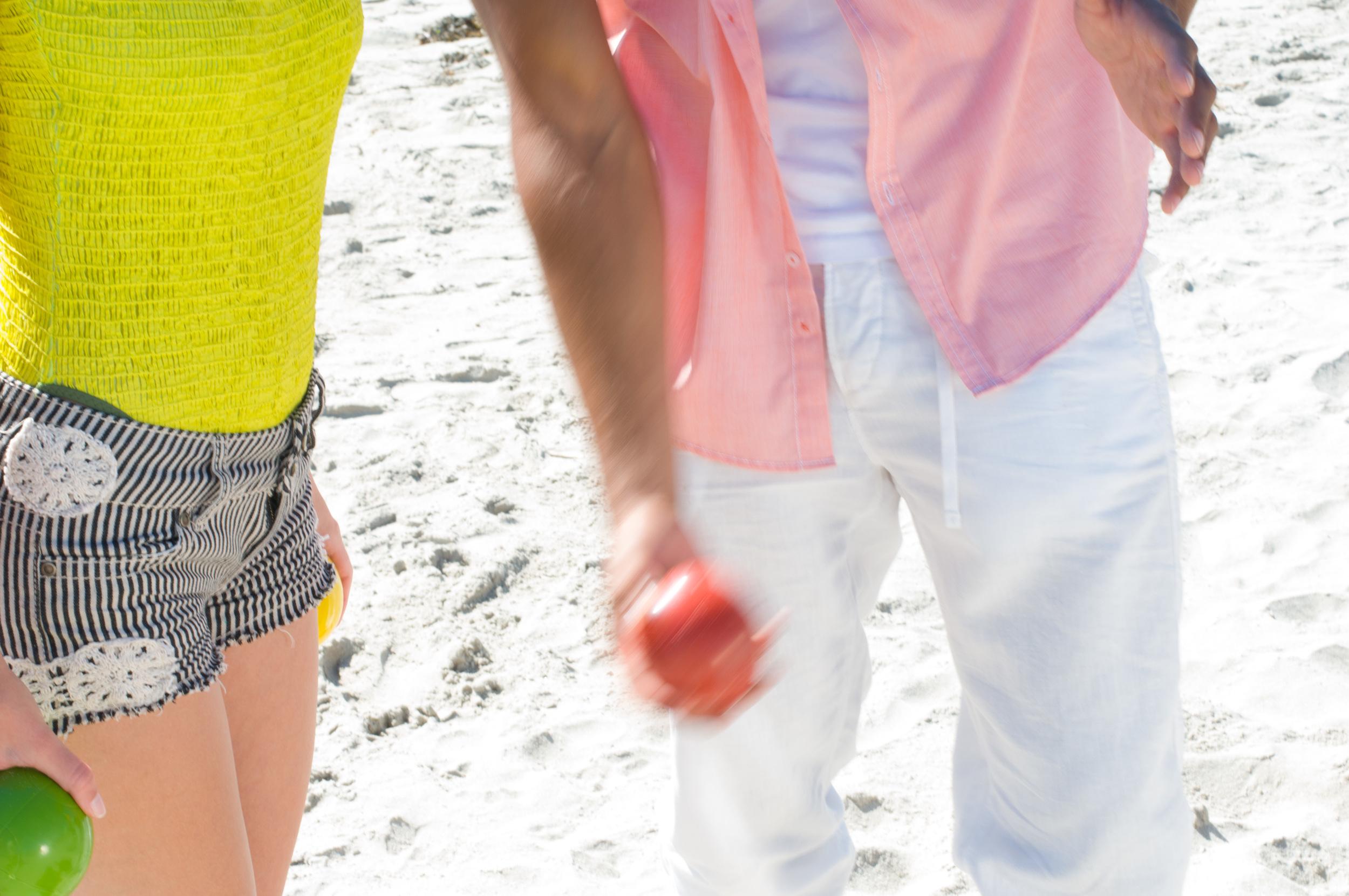 Beach Party 1090.JPG