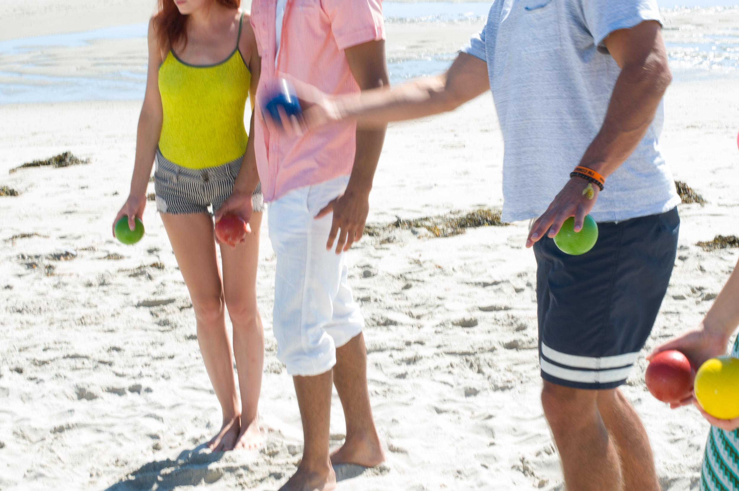 Beach Party 1085.JPG