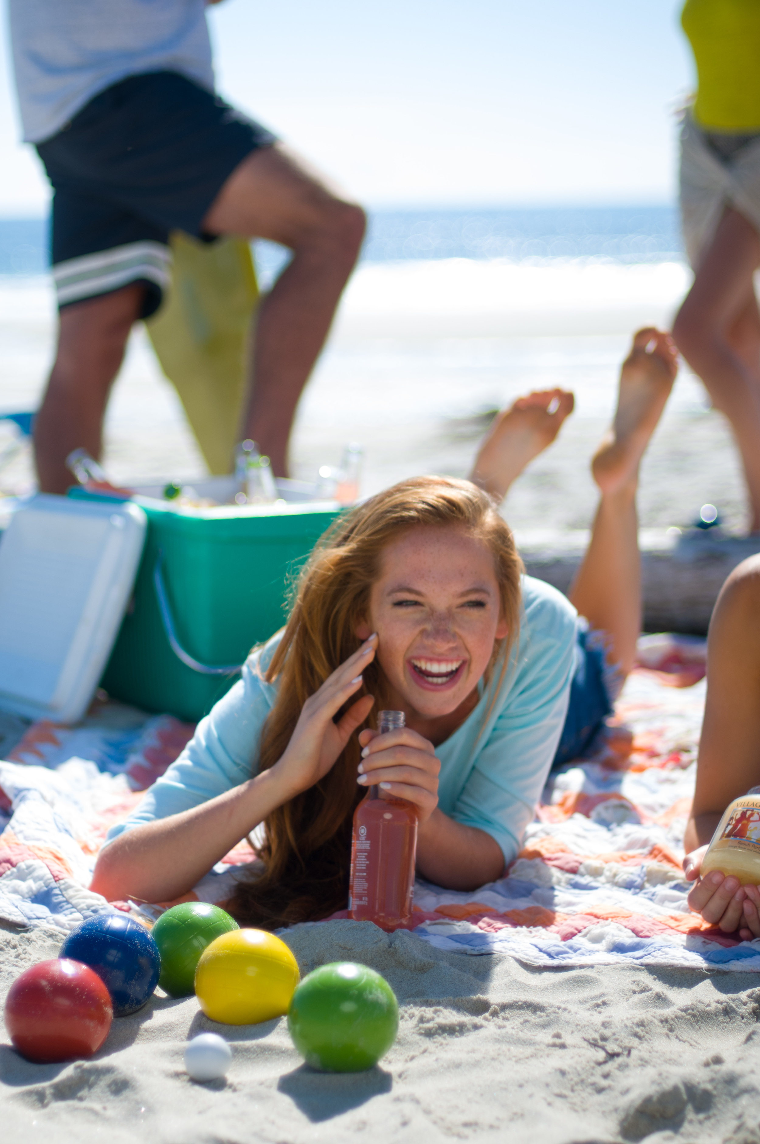 Beach Party 1079.JPG