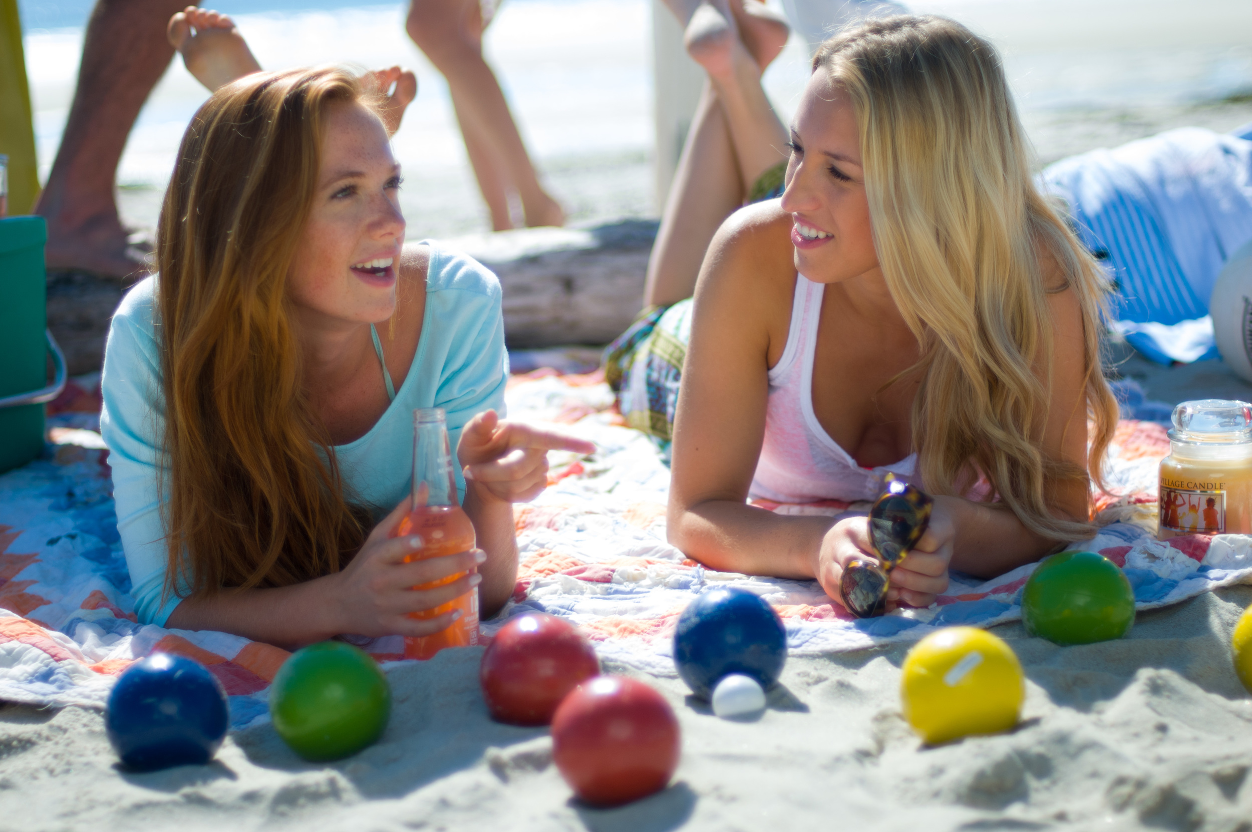 Beach Party 1059.JPG