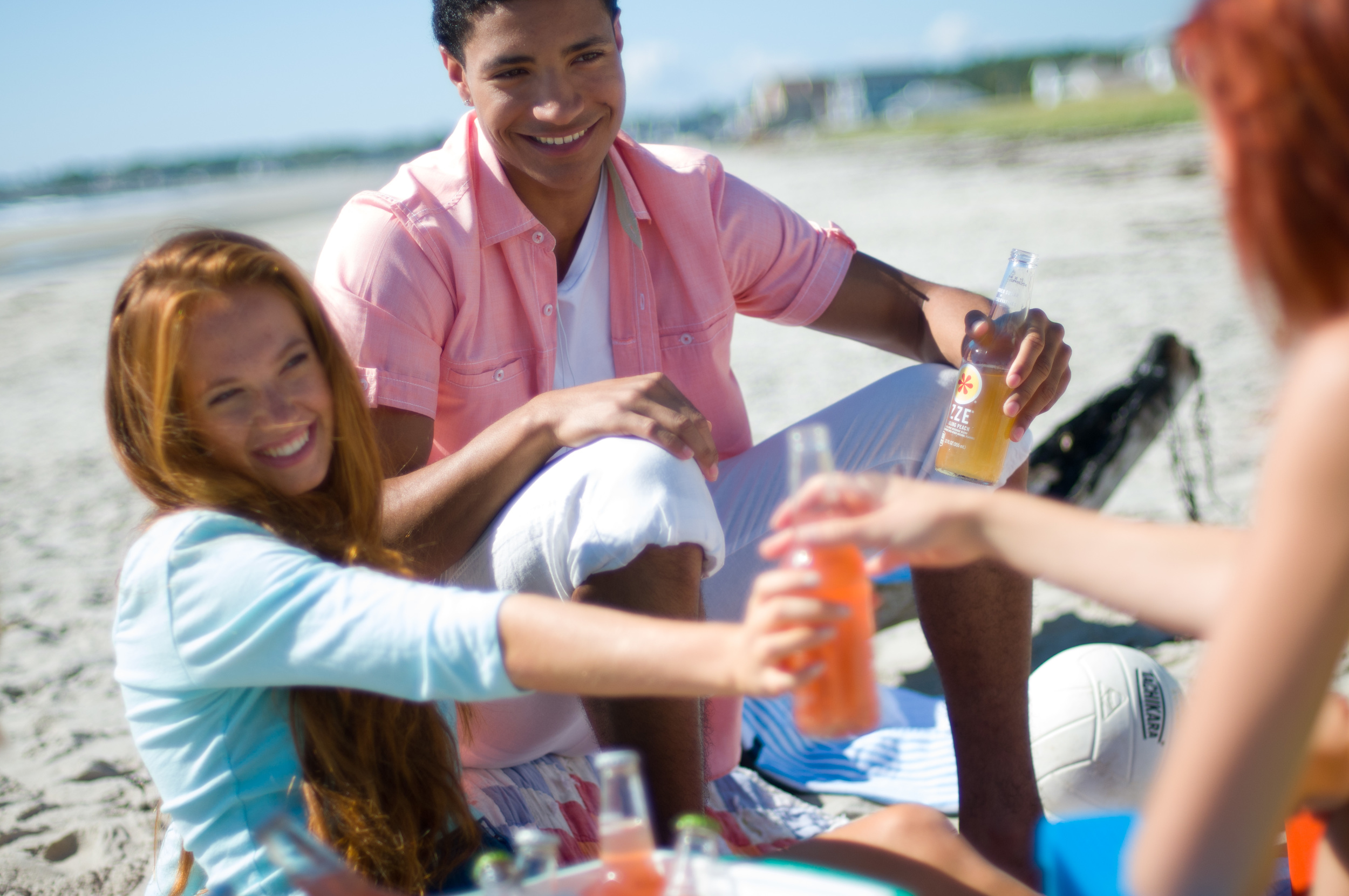 Beach Party 1051.JPG