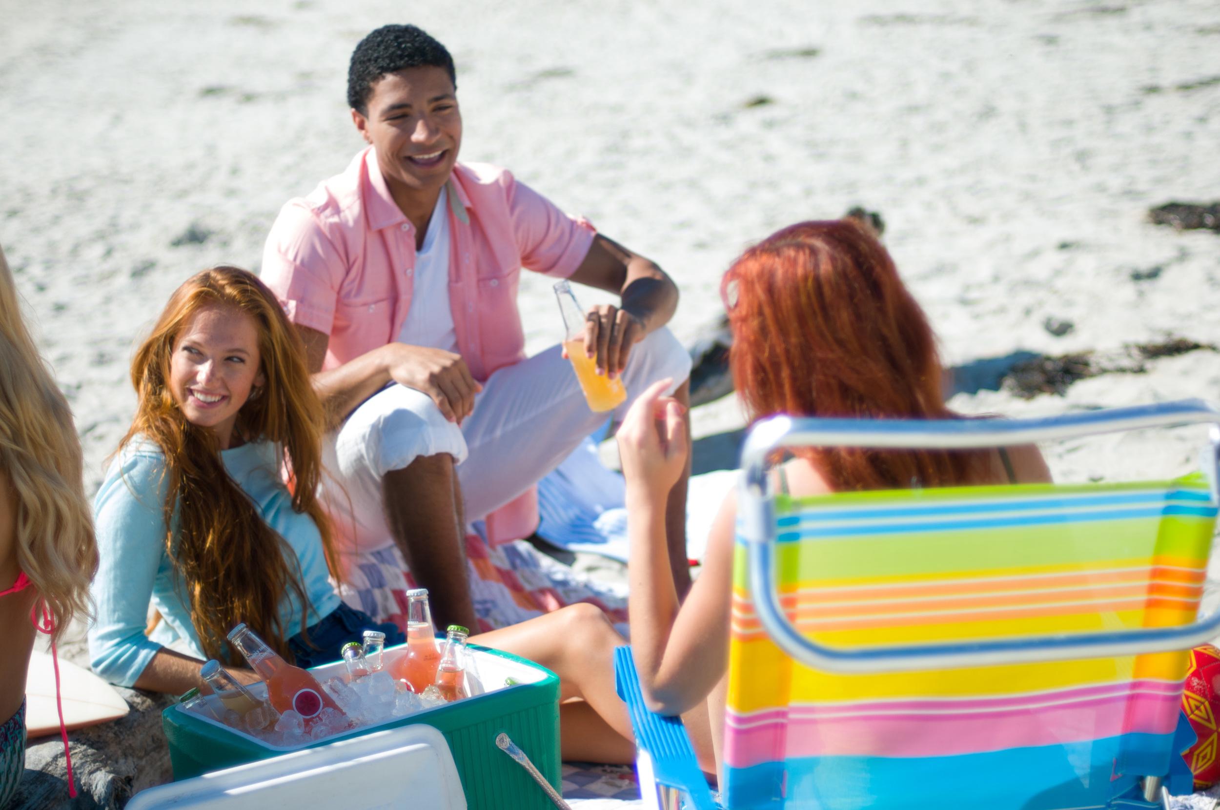 Beach Party 1047.JPG