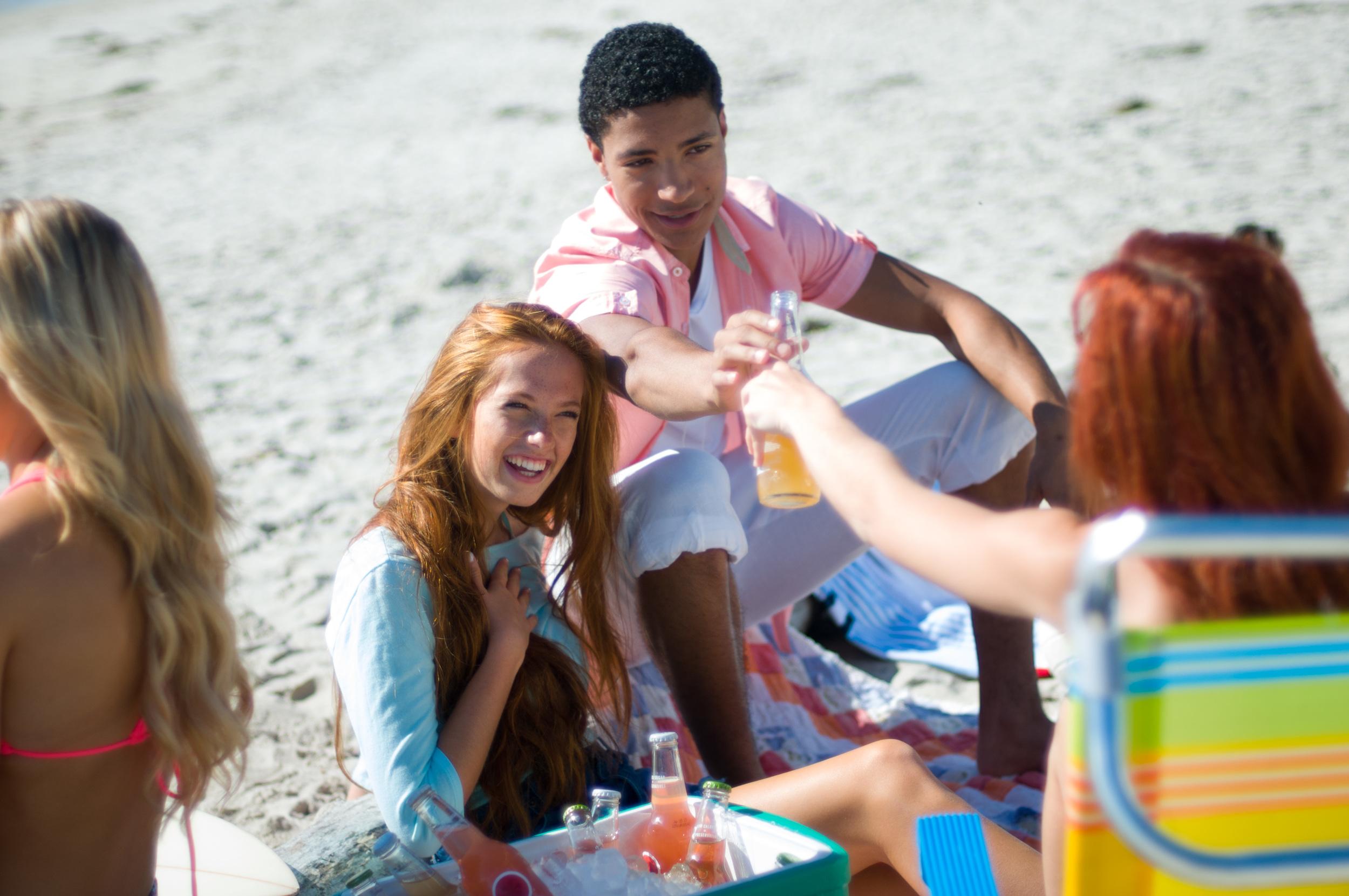 Beach Party 1042.JPG