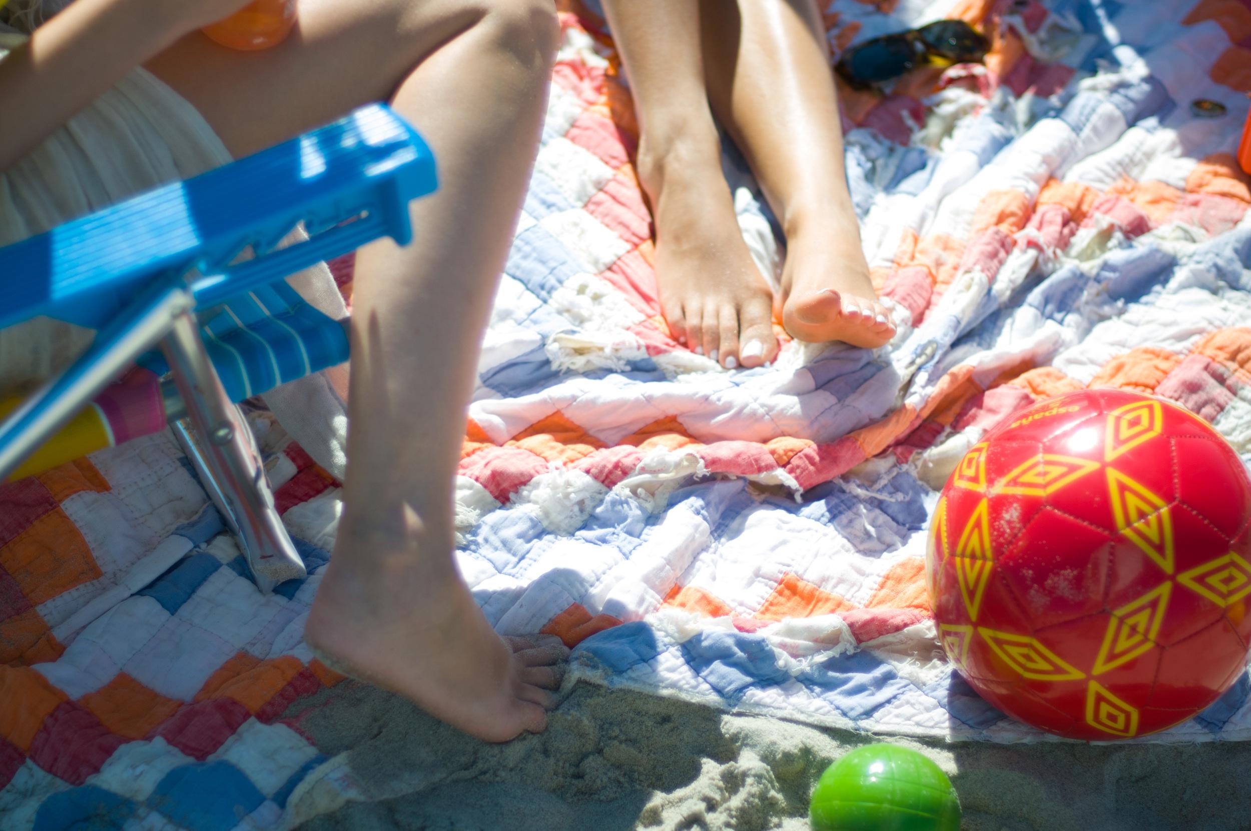 Beach Party 1037.JPG