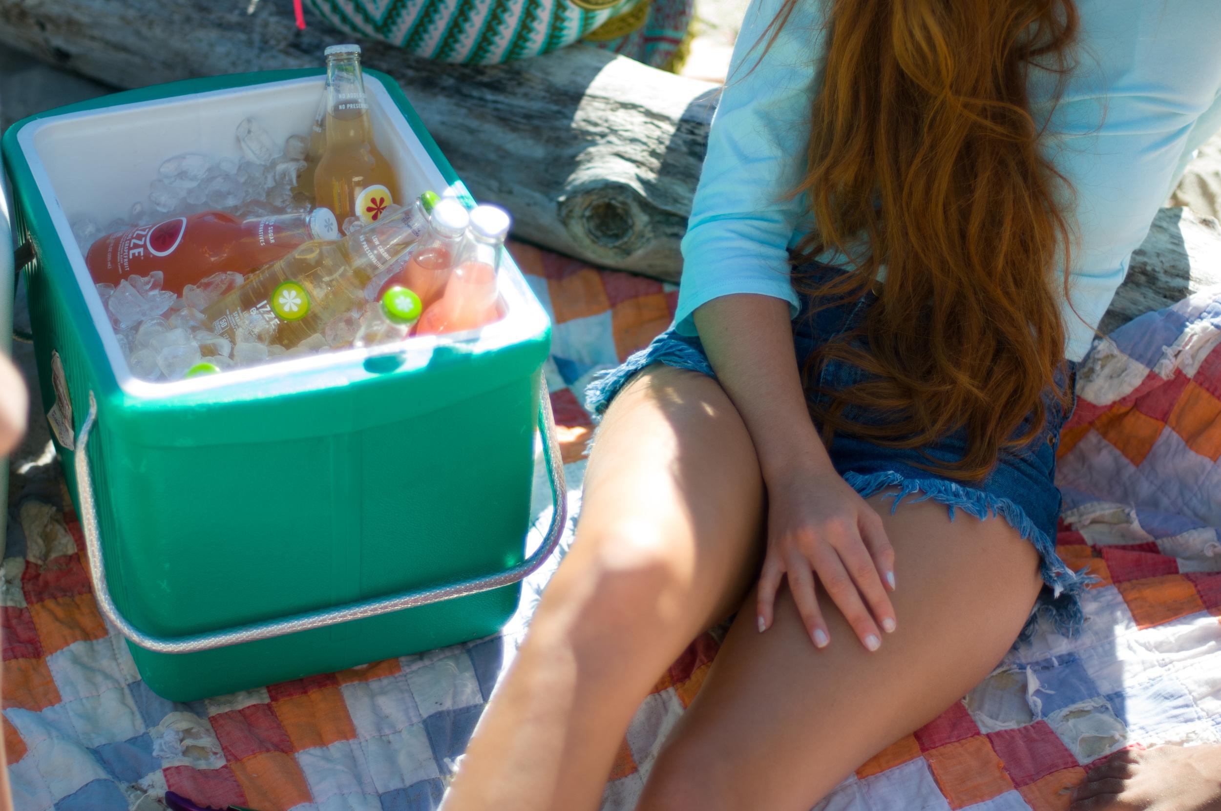 Beach Party 1034.JPG