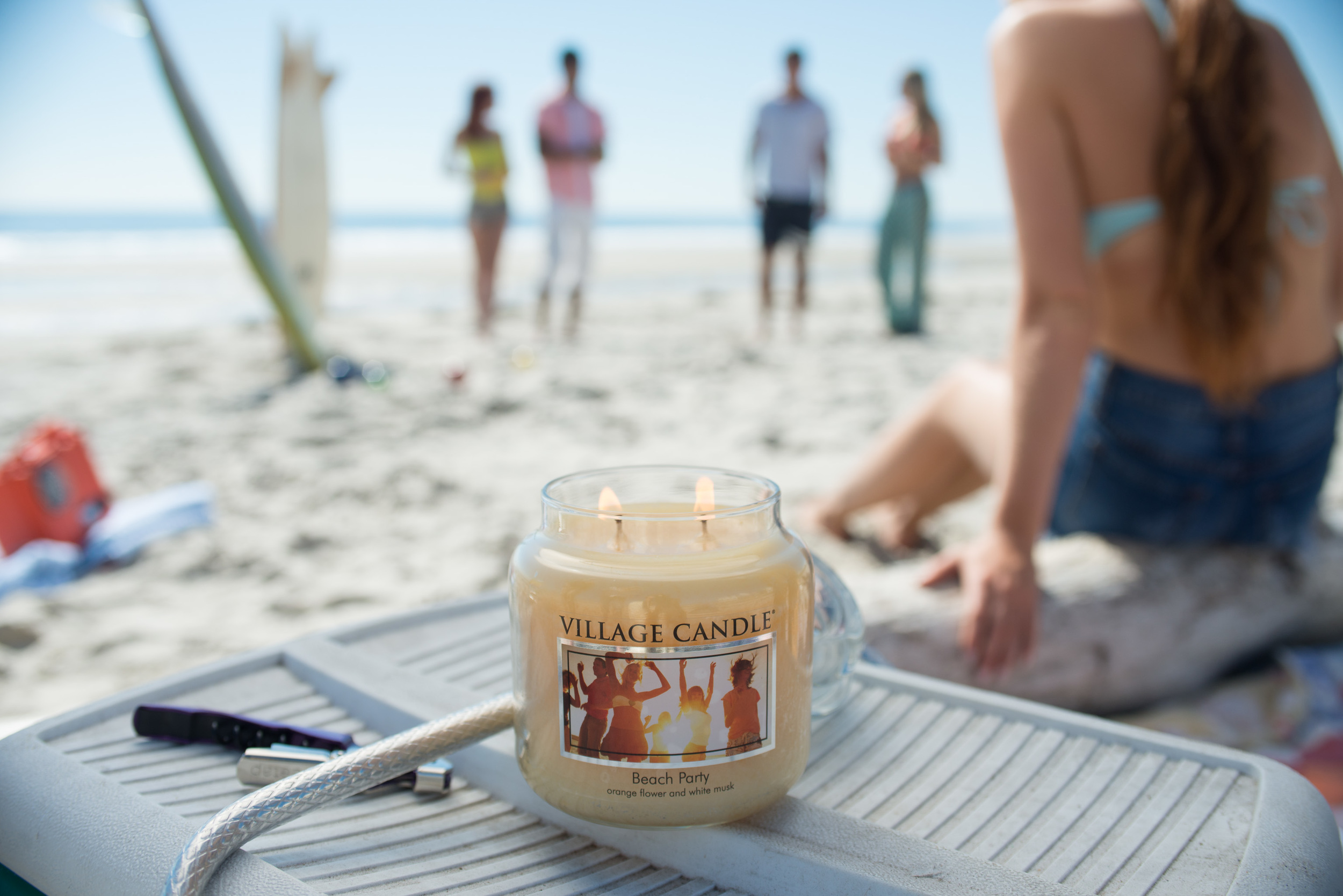 Beach Party 0559.JPG