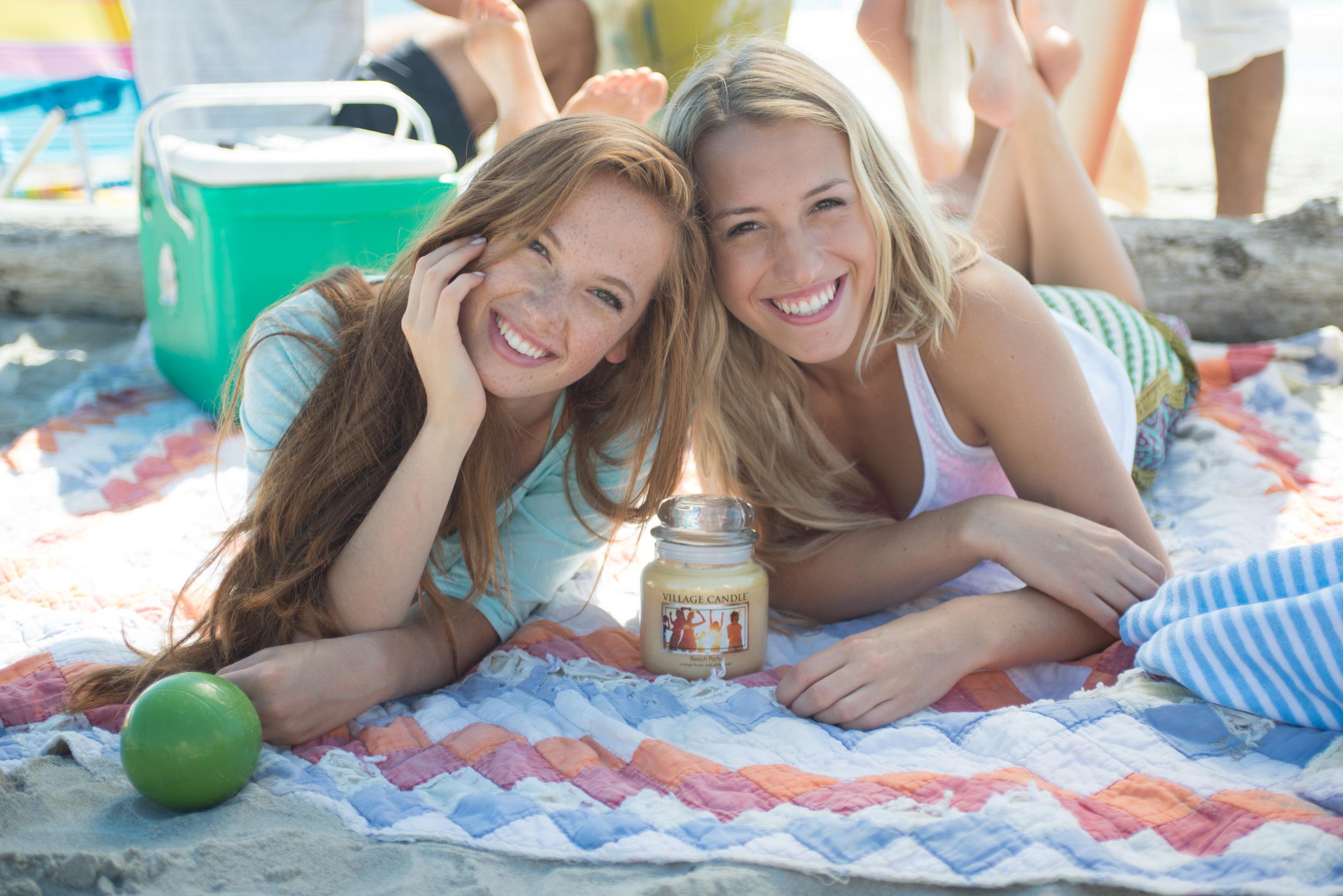 Beach Party 0540.JPG