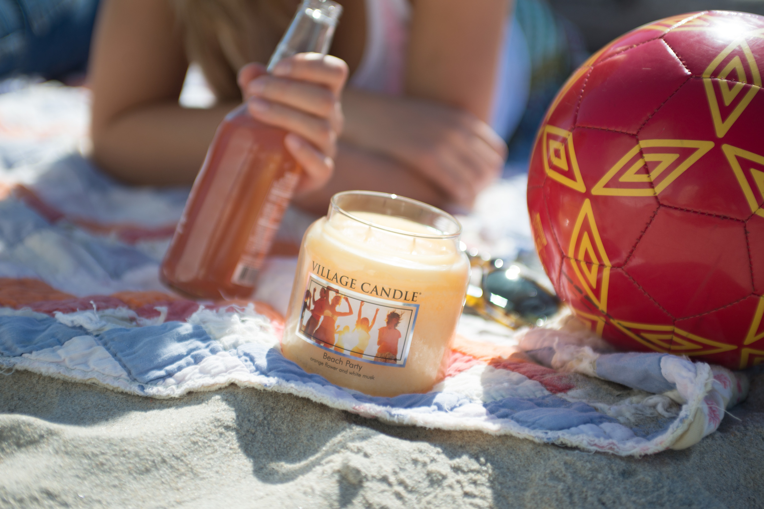 Beach Party 0527.JPG