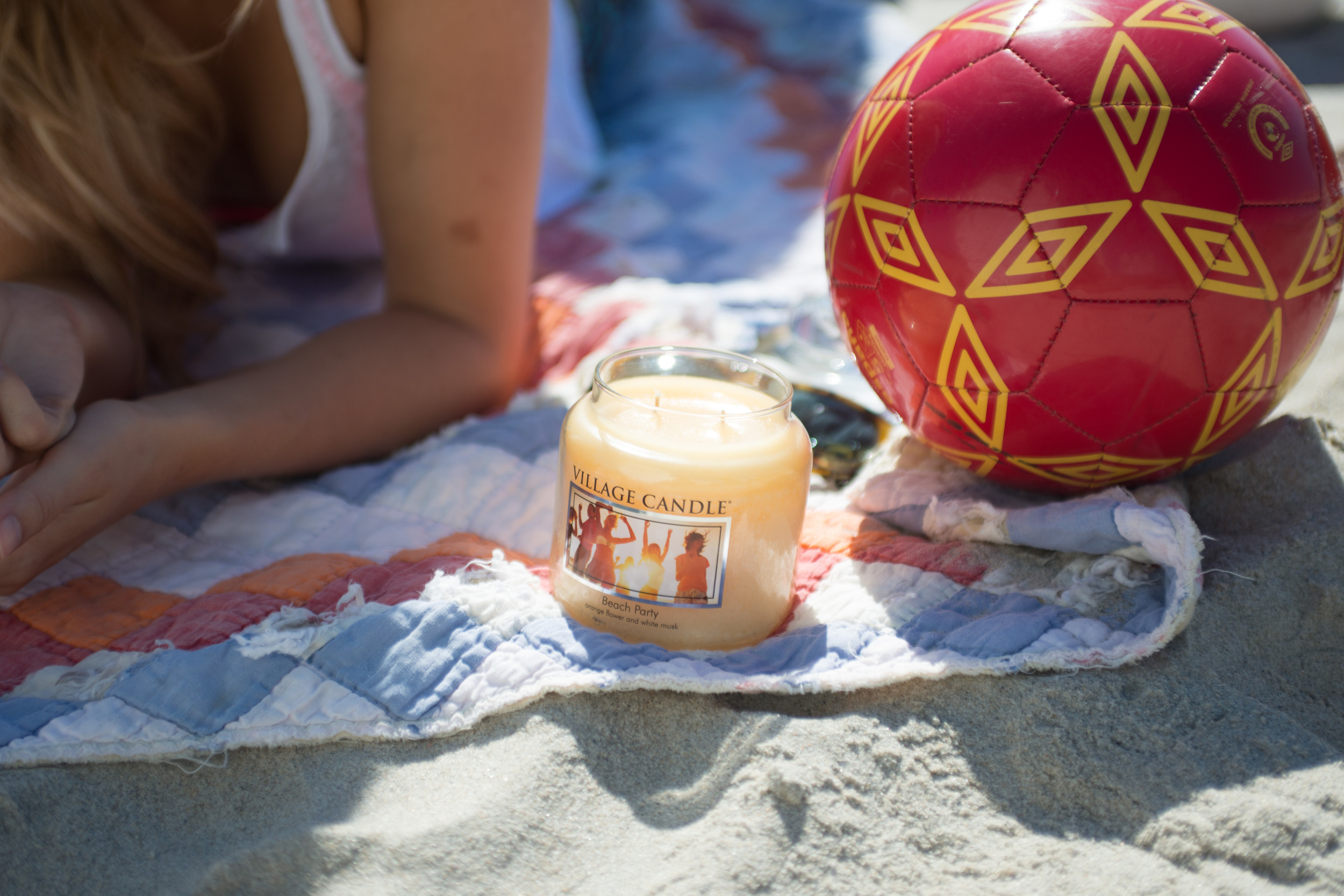 Beach Party 0524.JPG