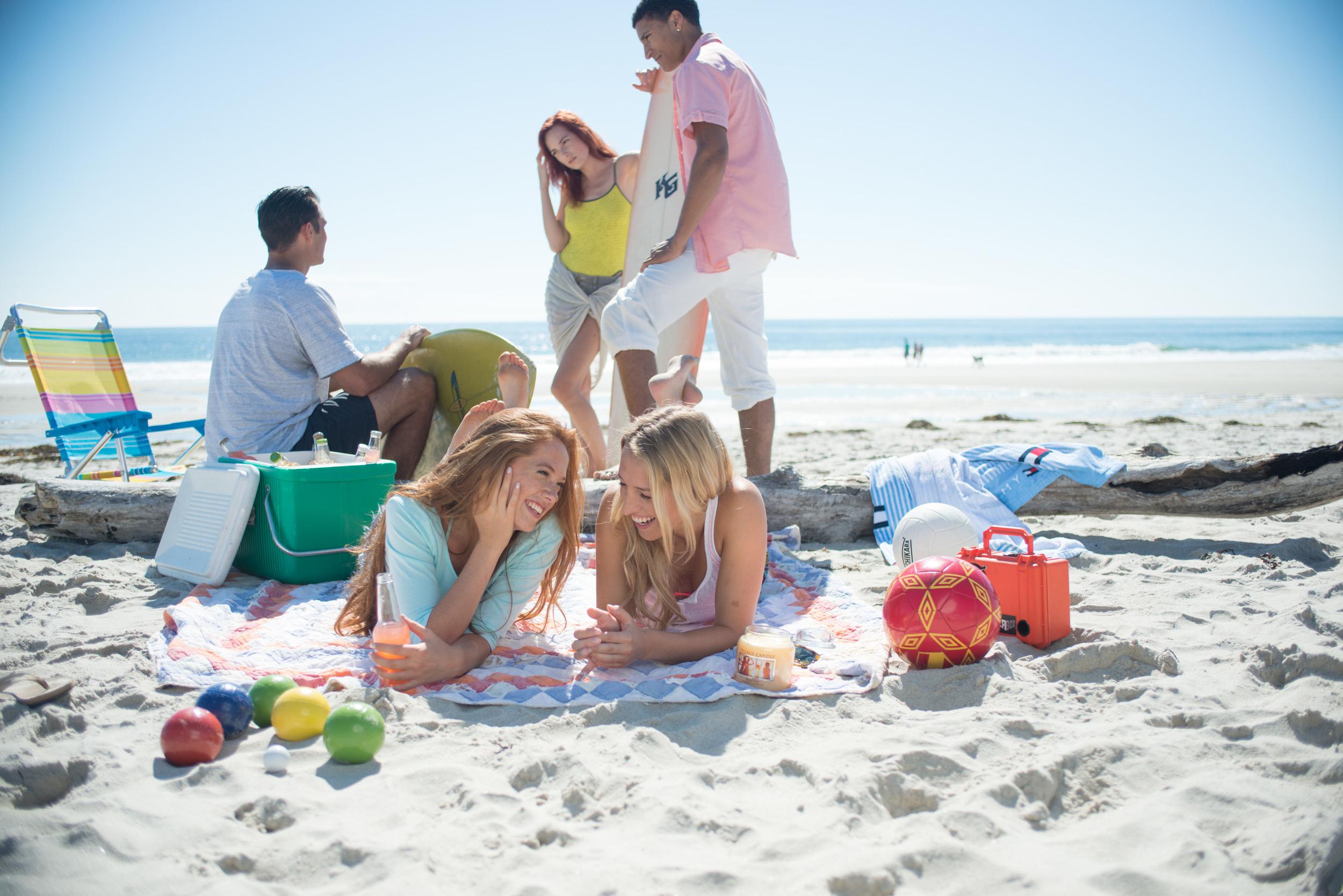 Beach Party 0517.JPG