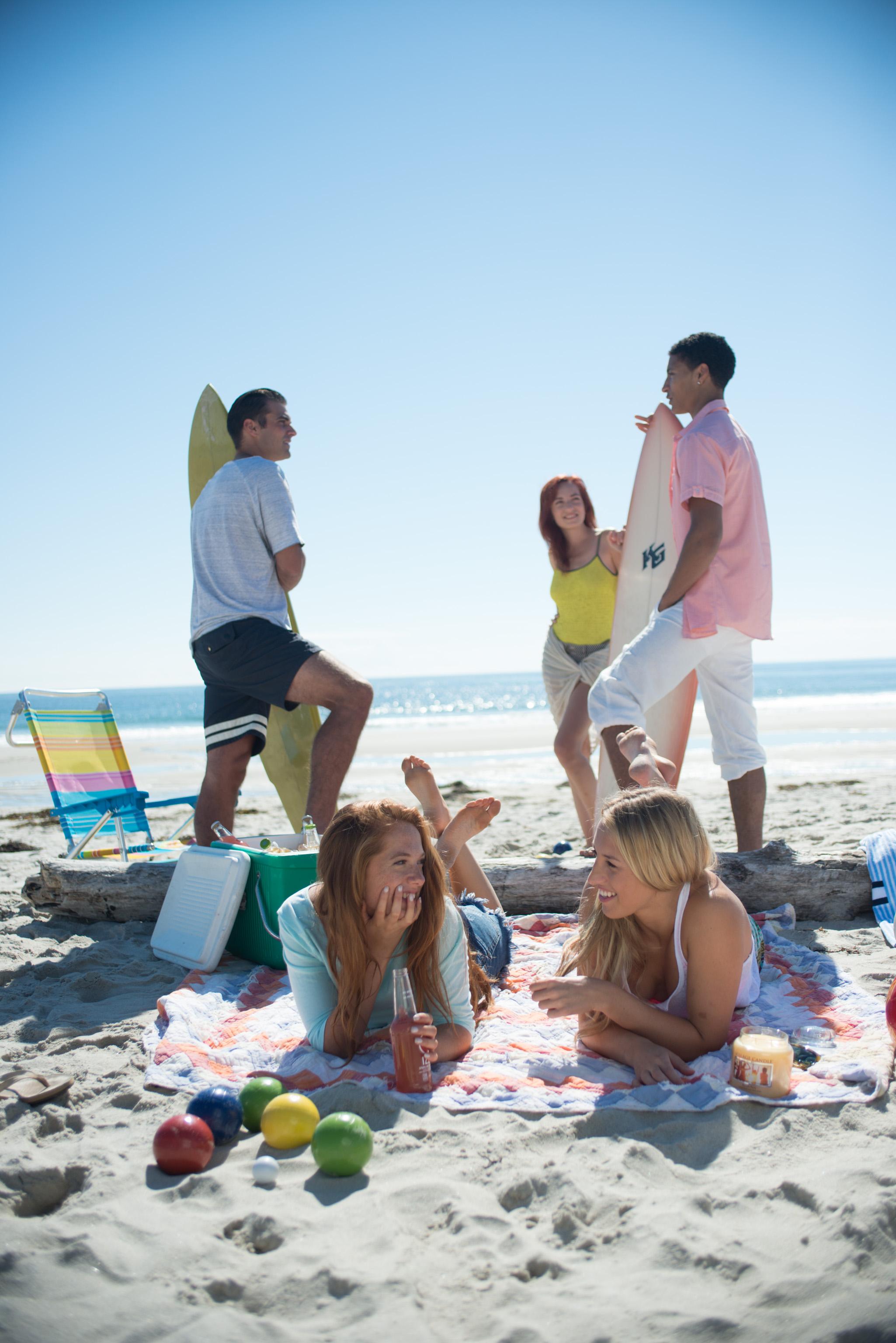 Beach Party 0513.JPG