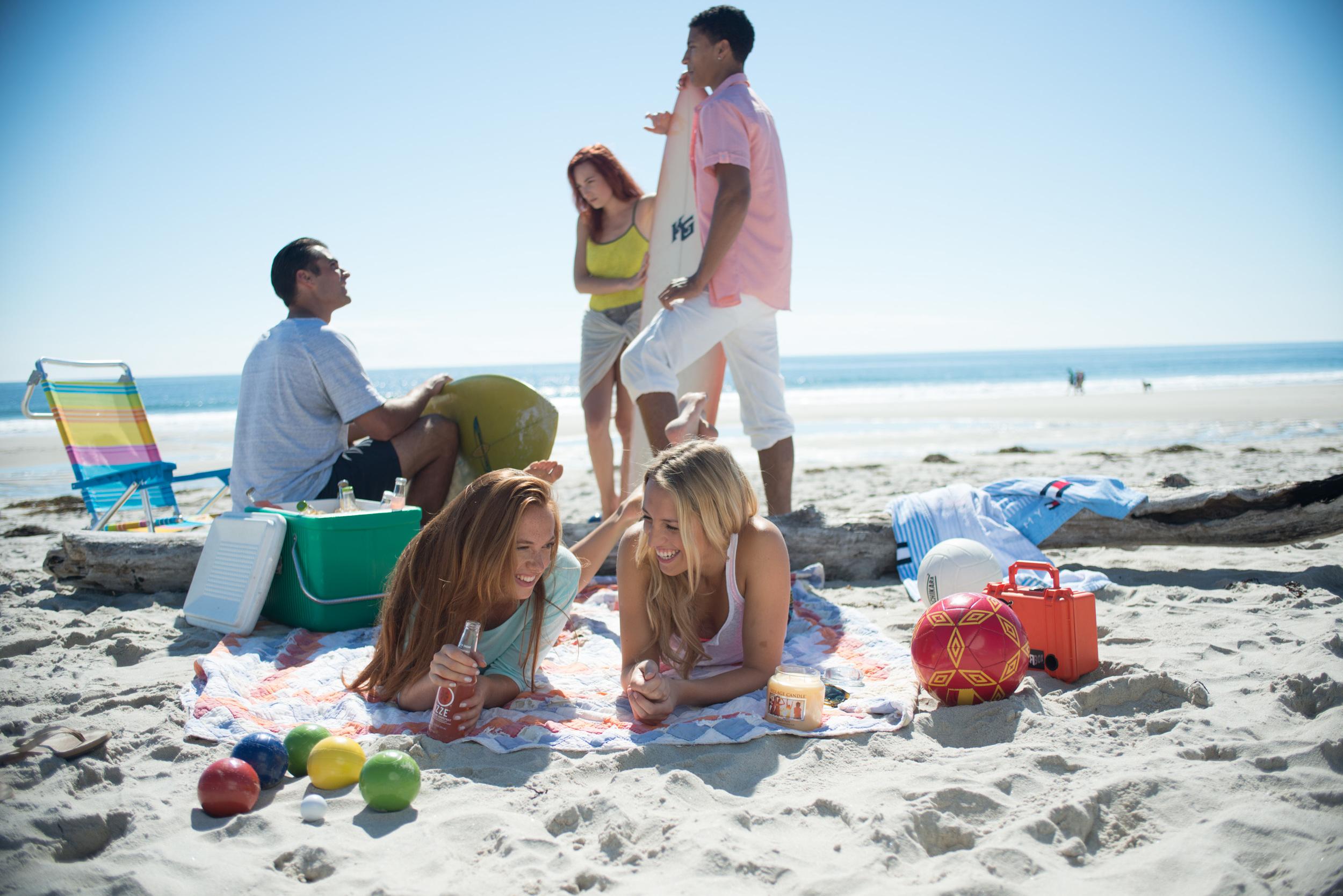 Beach Party 0515.JPG