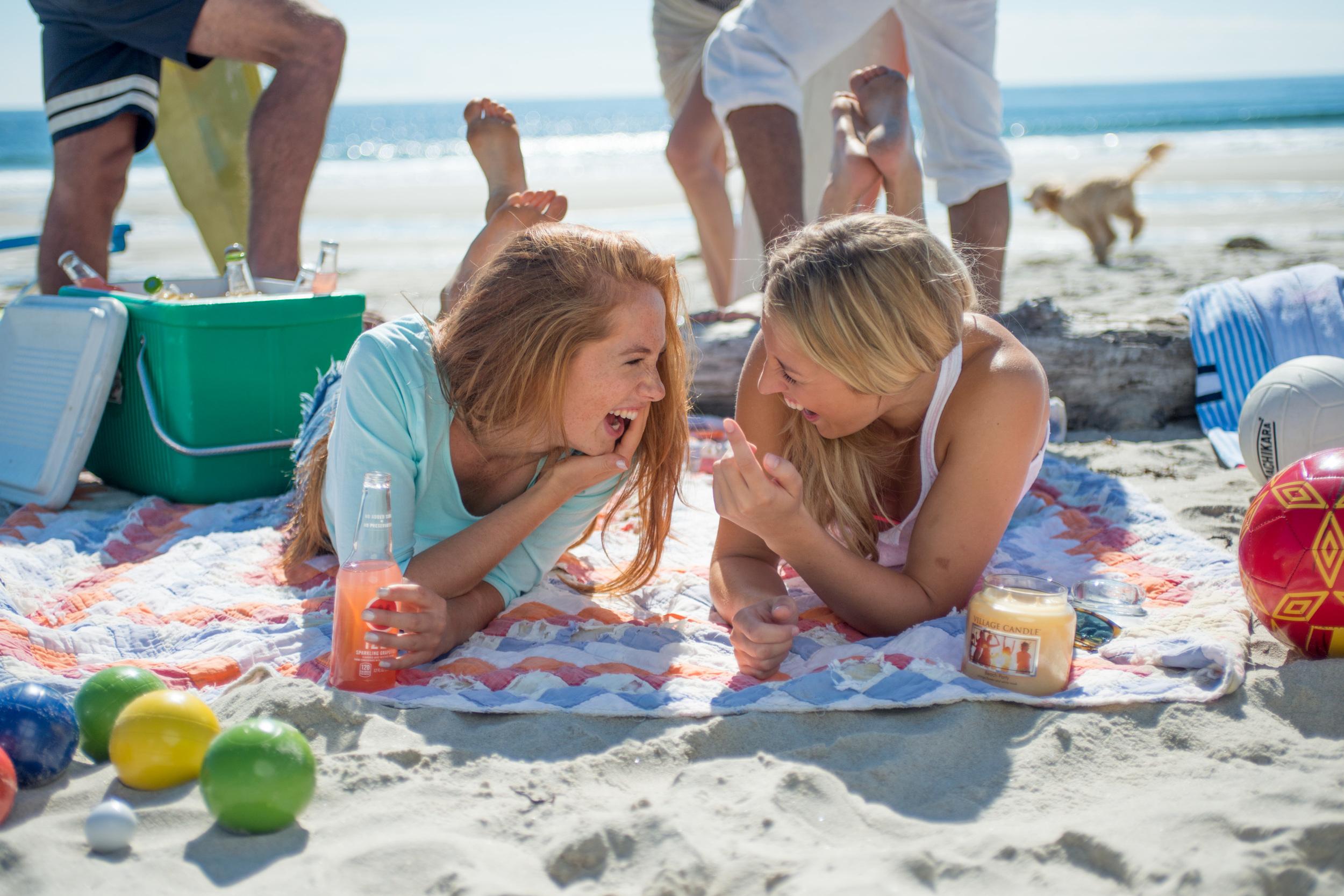 Beach Party 0503.JPG