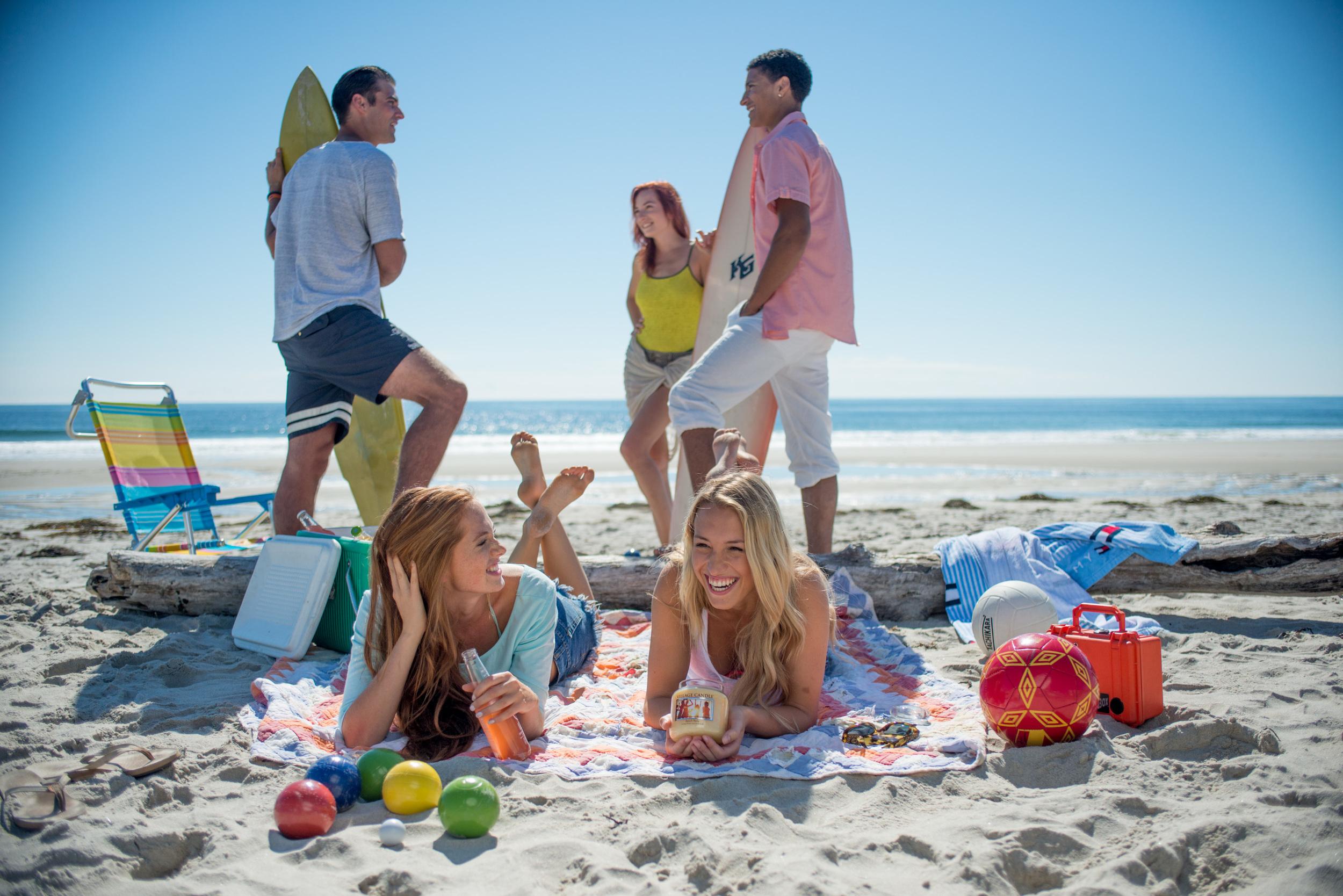 Beach Party 0497.JPG