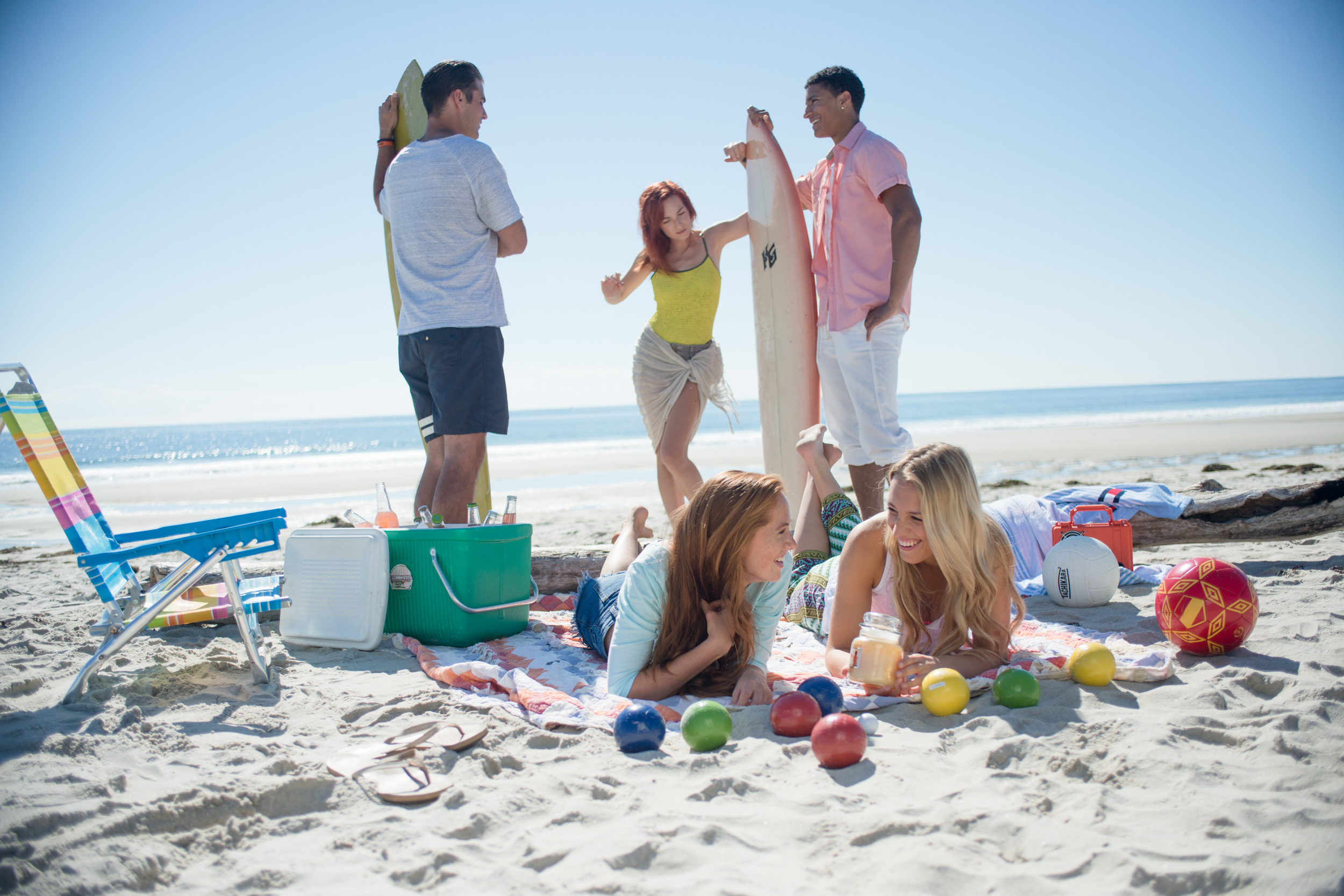 Beach Party 0488.JPG