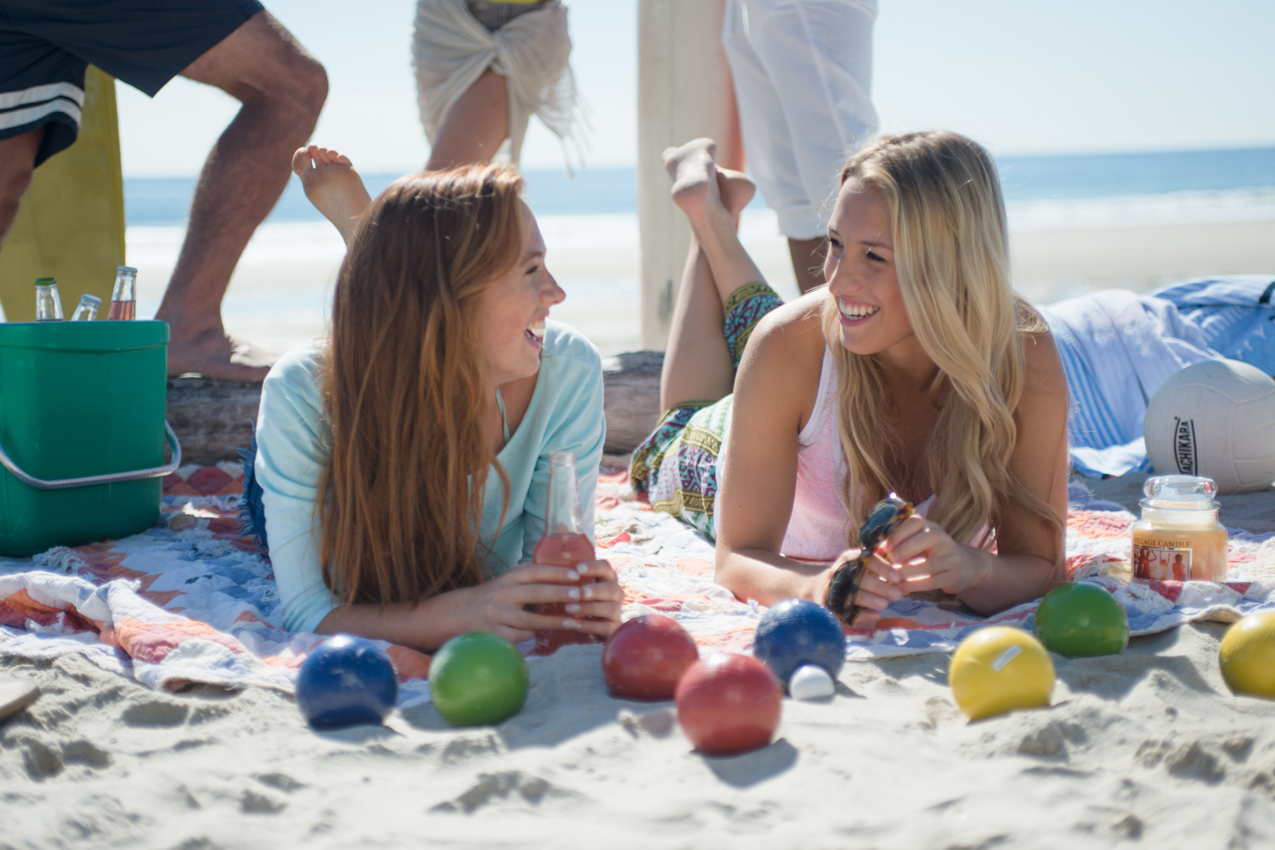 Beach Party 0493.JPG