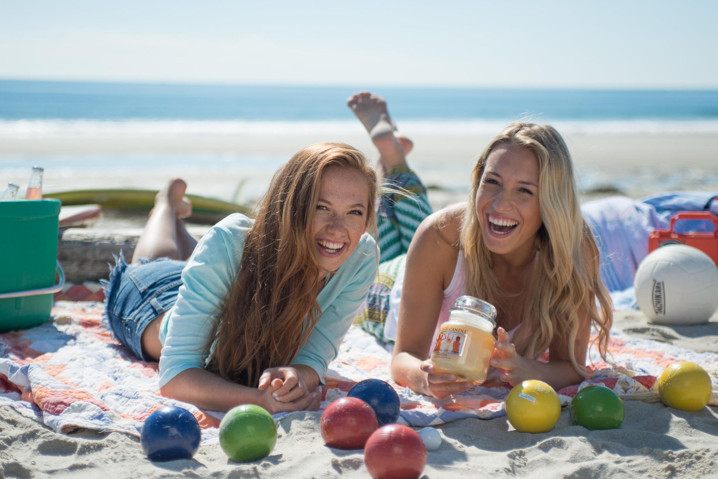 Beach Party 0483.JPG