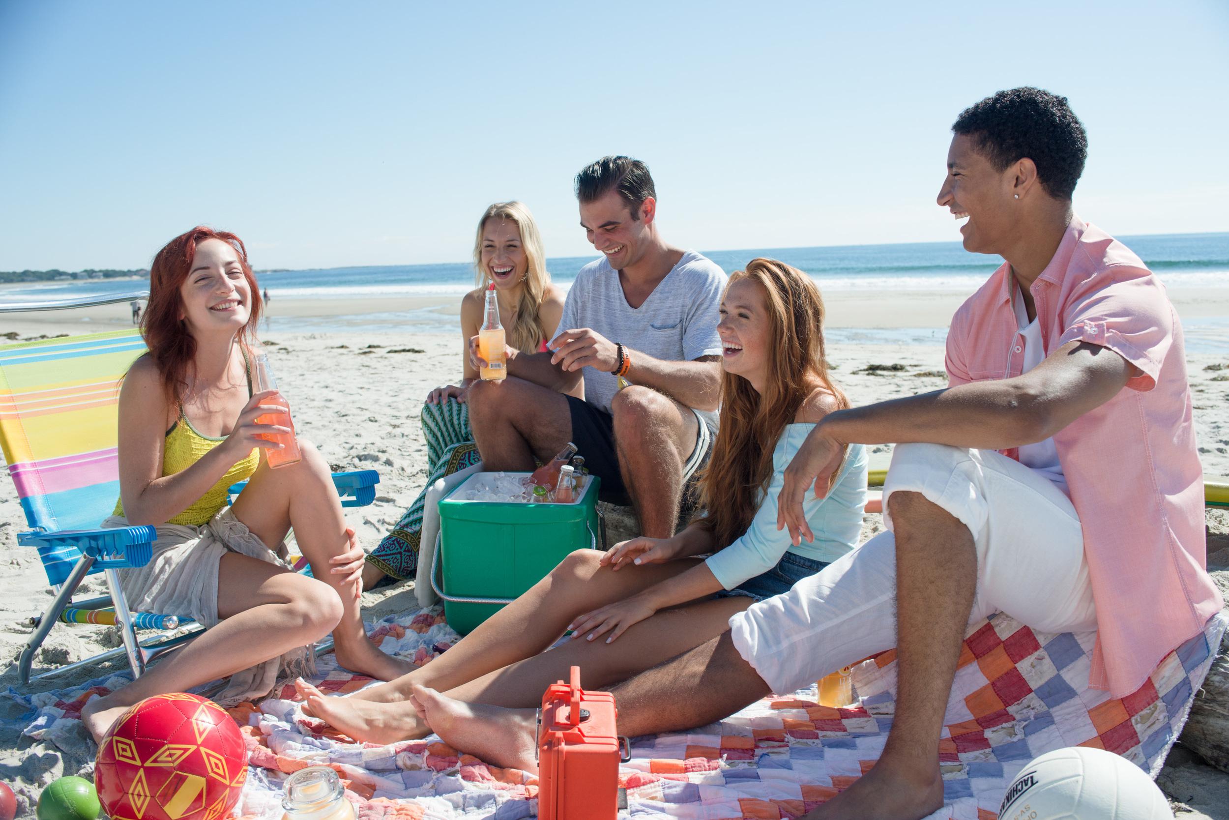 Beach Party 0474.JPG