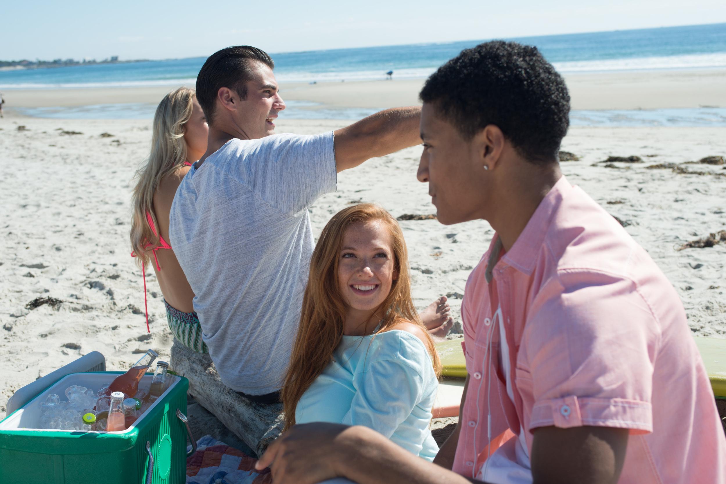 Beach Party 0467.JPG