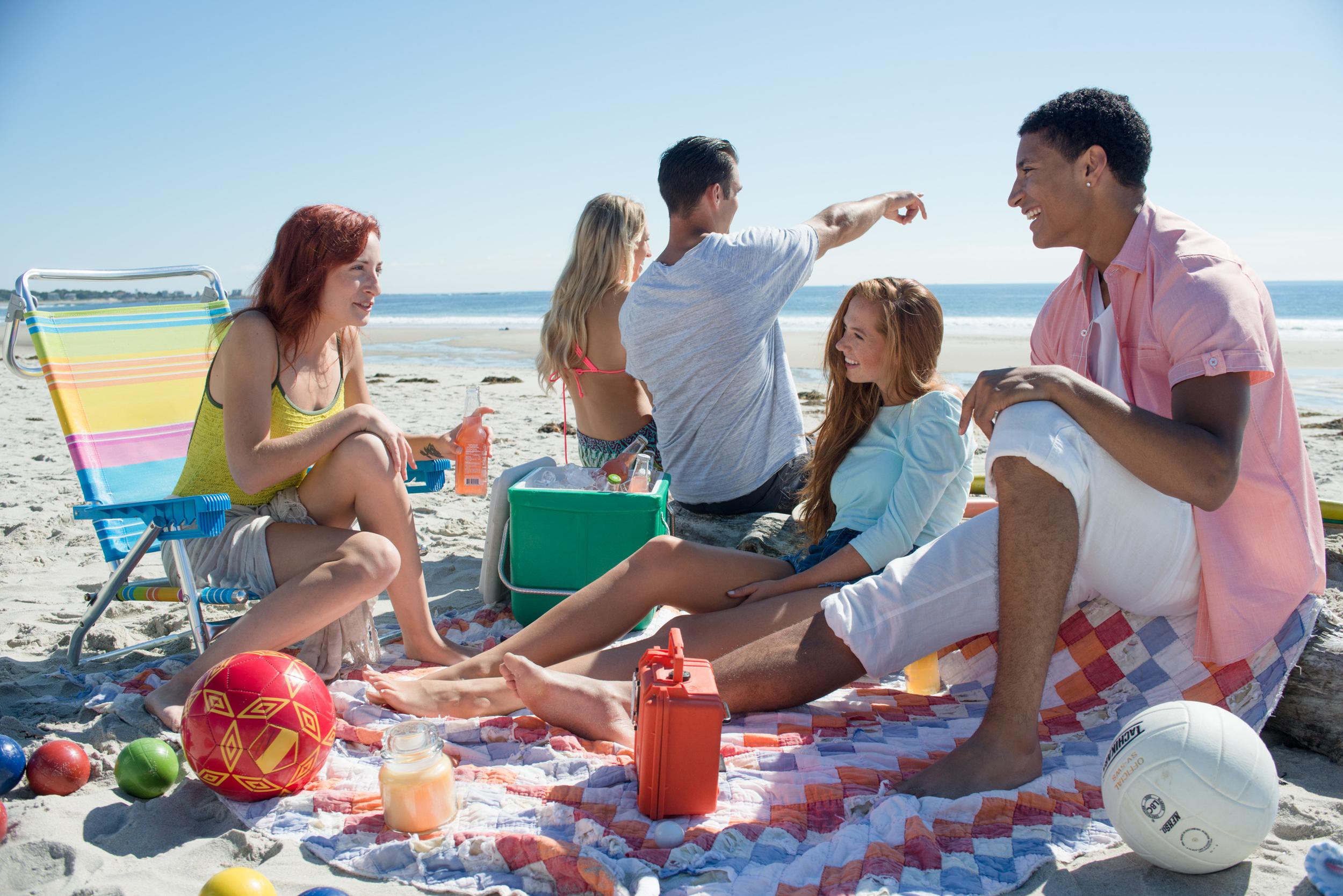 Beach Party 0464.JPG