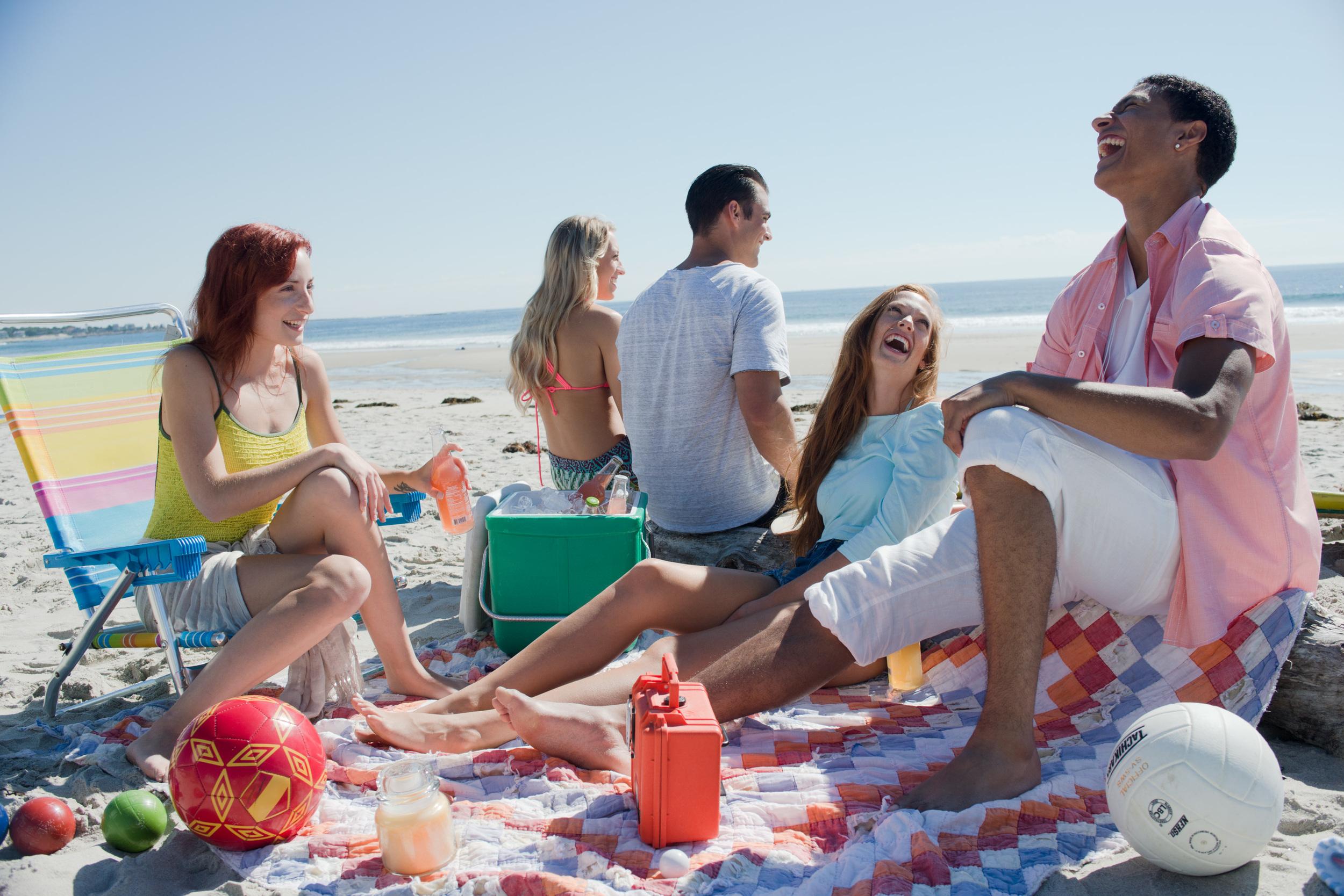 Beach Party 0461.JPG