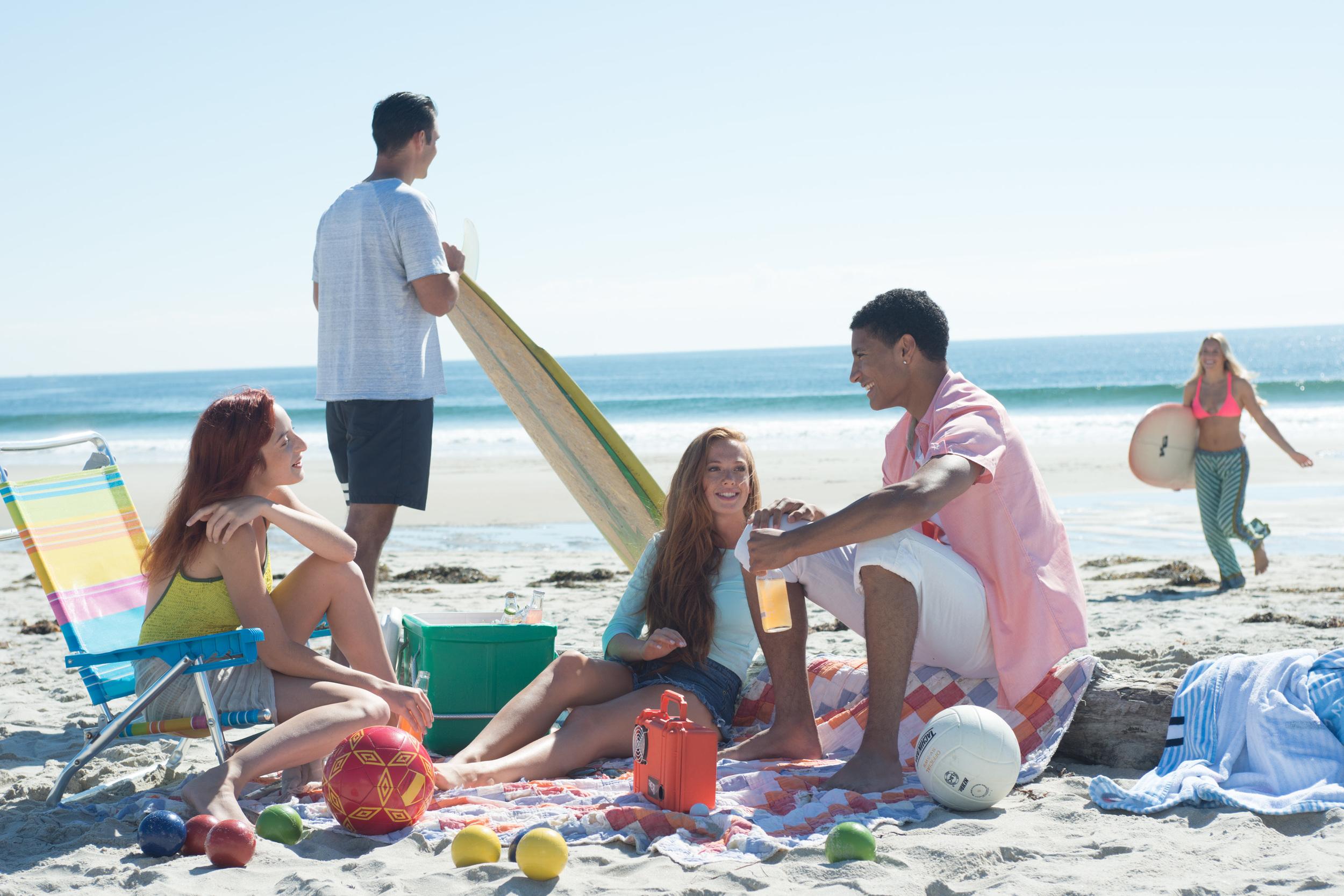 Beach Party 0450.JPG