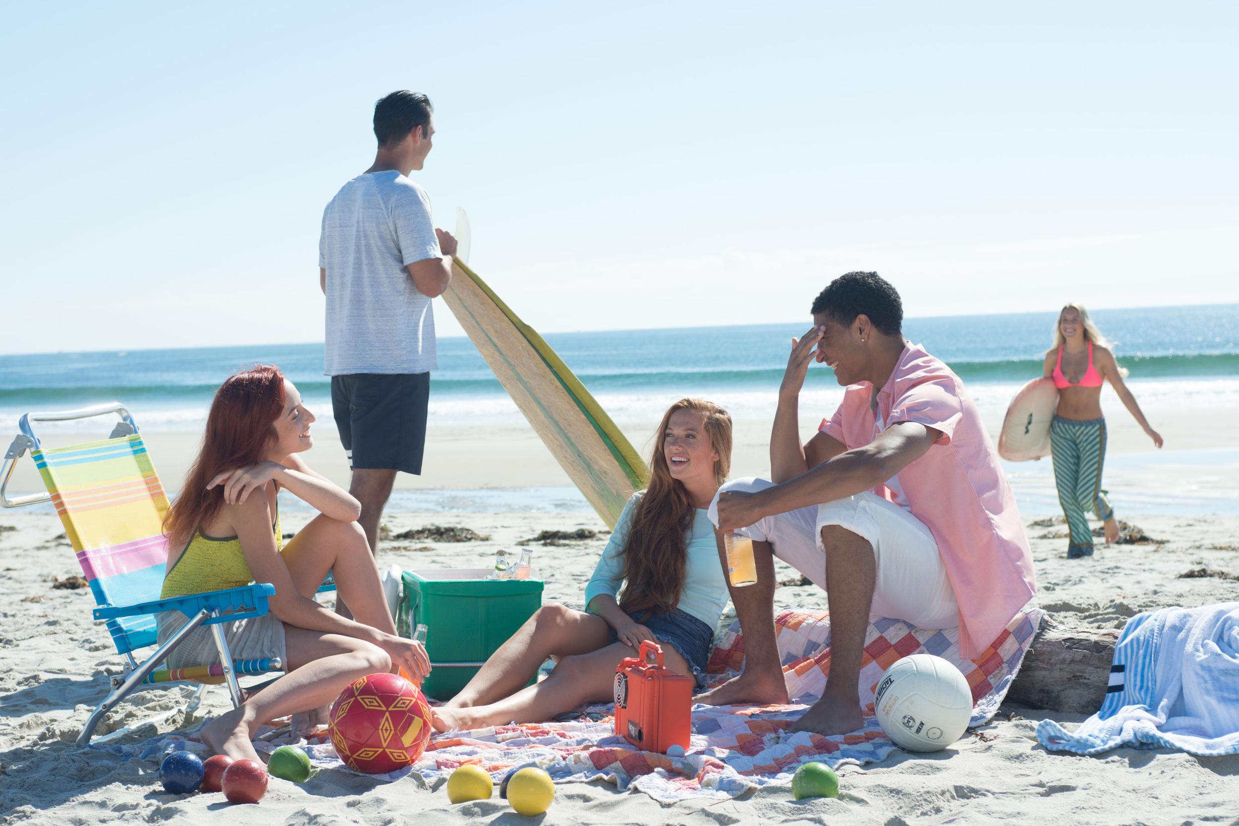 Beach Party 0451.JPG