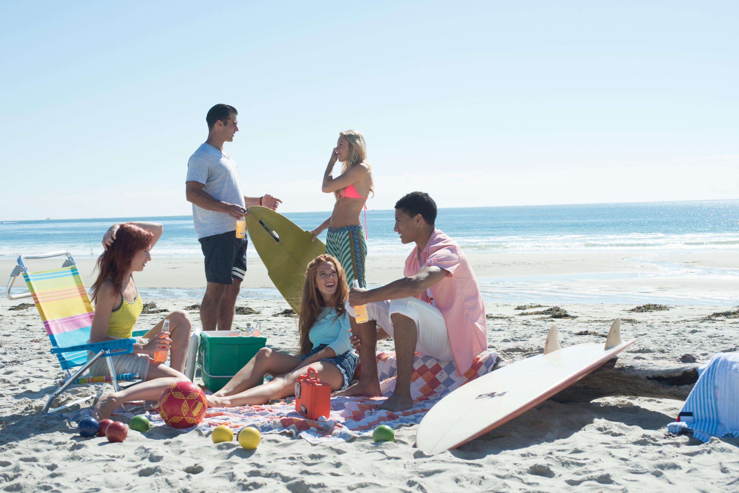 Beach Party 0423.JPG