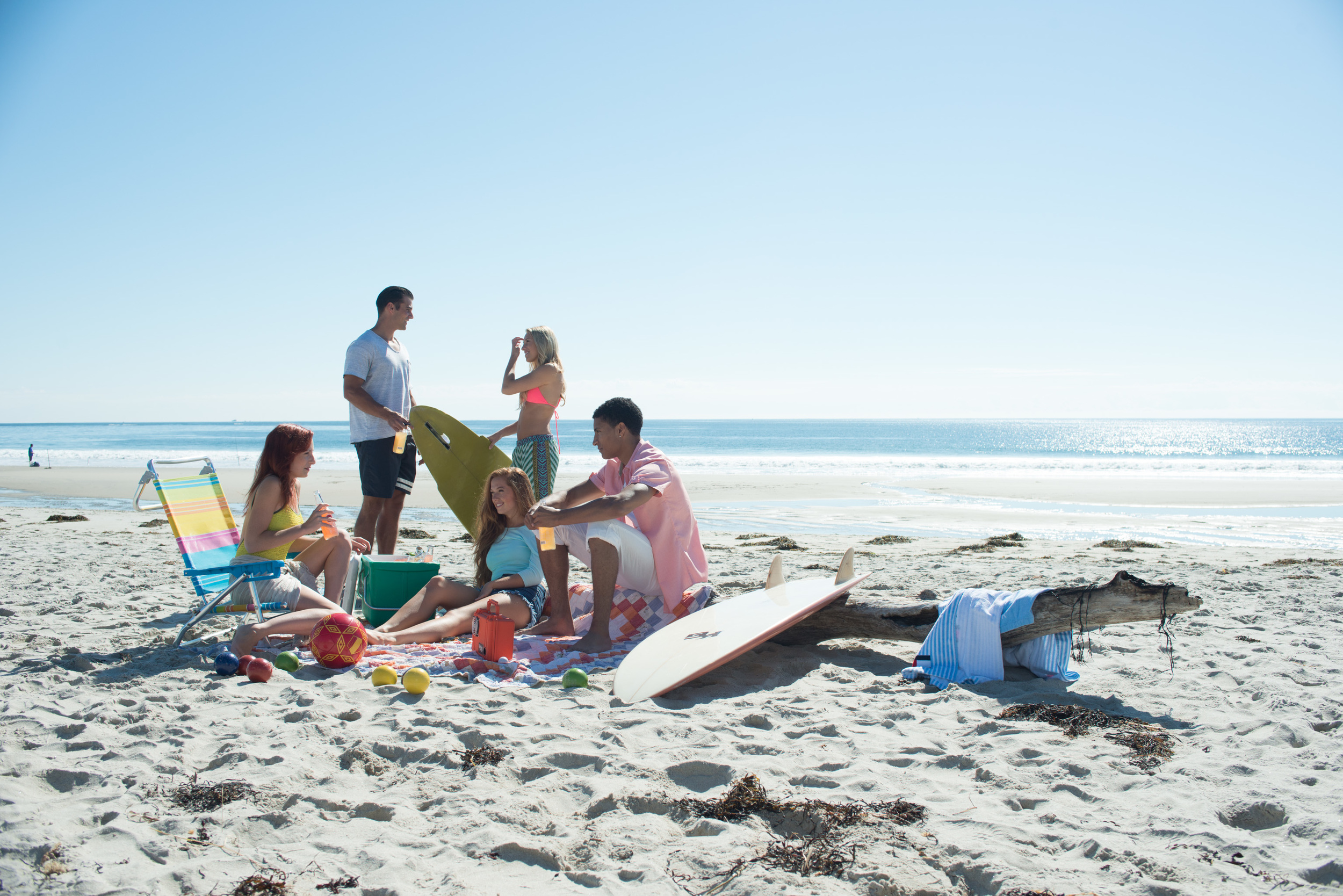 Beach Party 0419.JPG