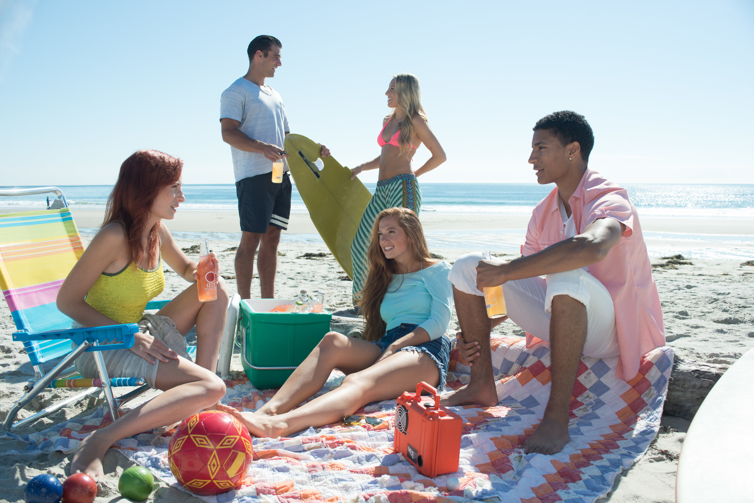Beach Party 0415.JPG