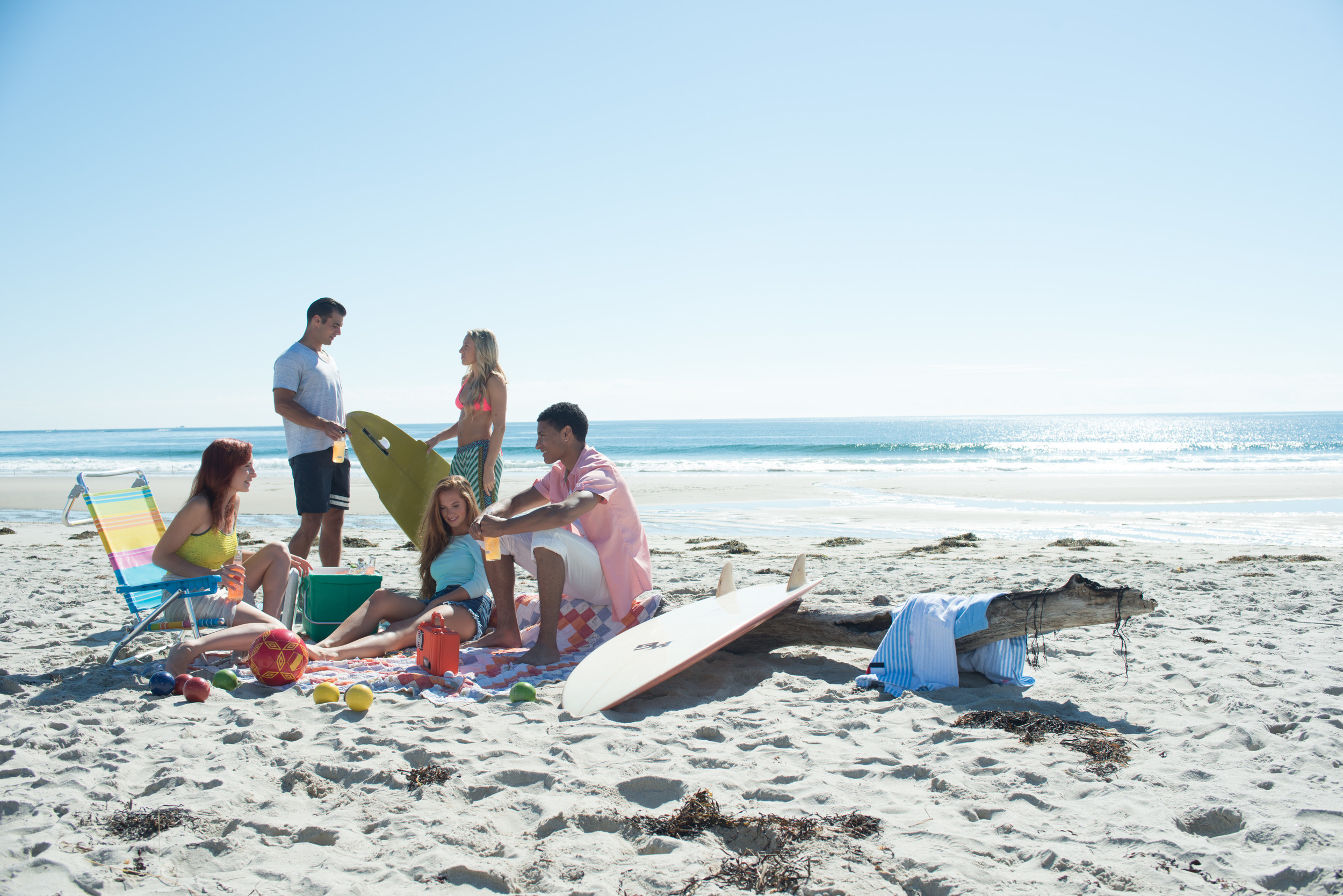 Beach Party 0416.JPG