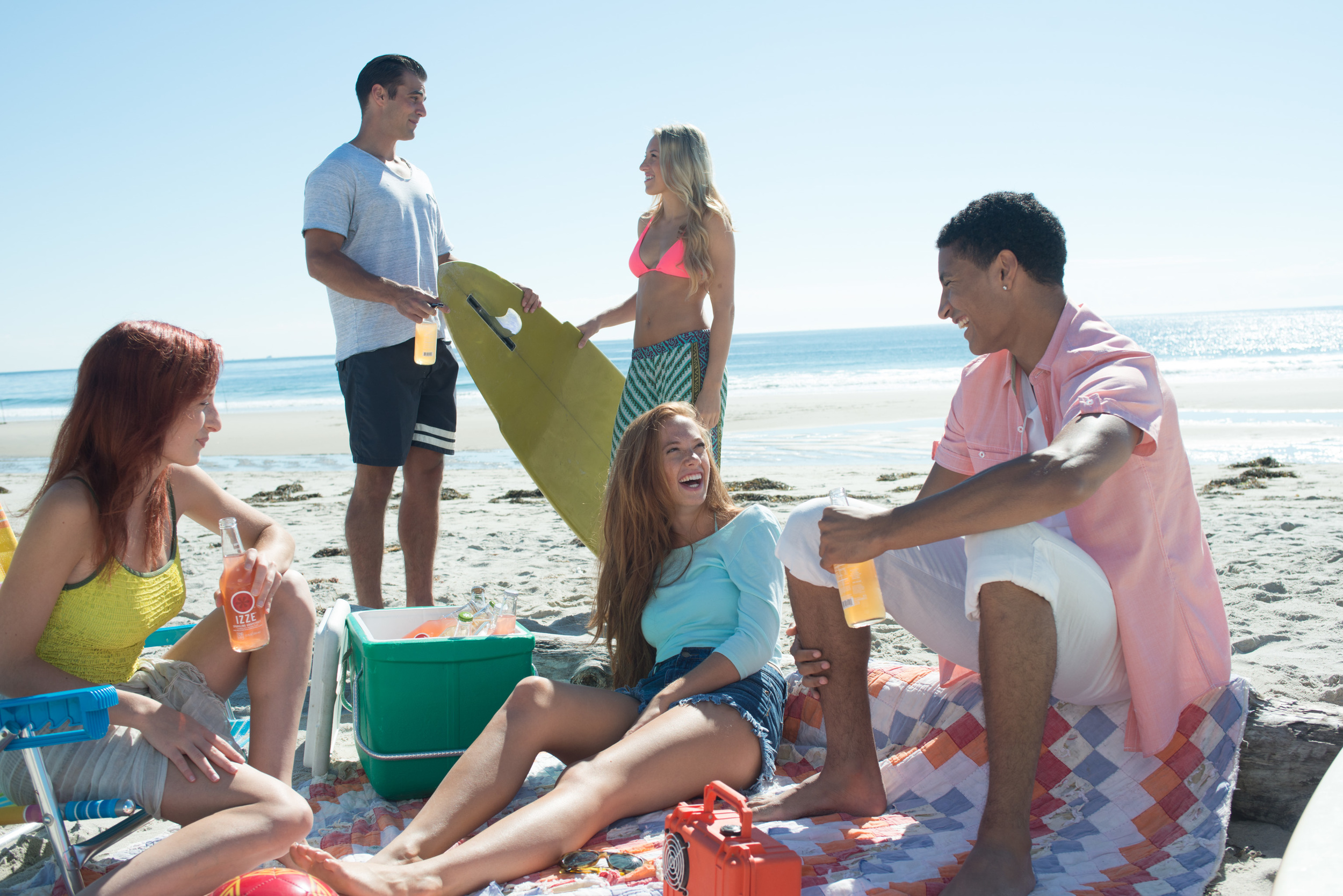Beach Party 0414.JPG