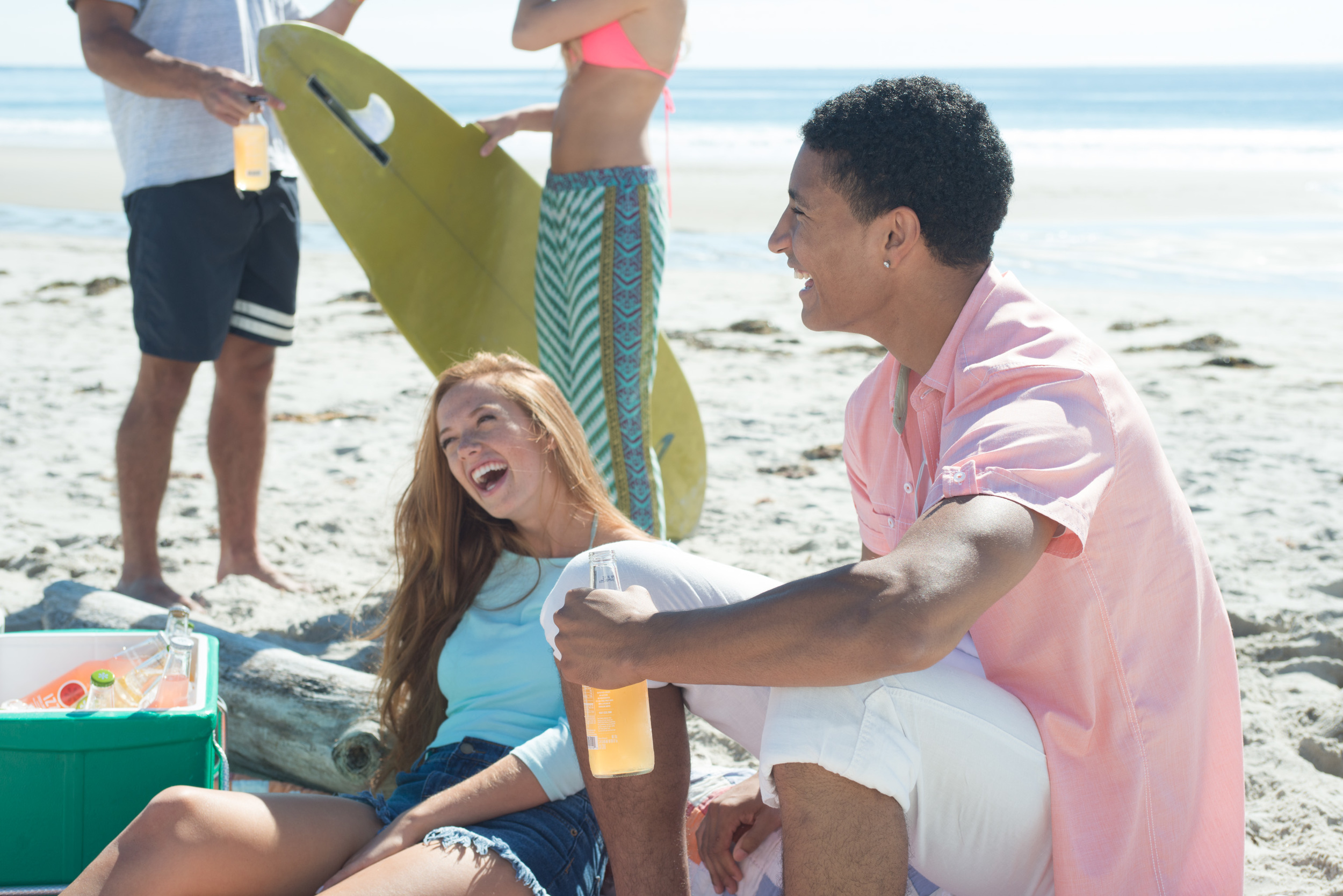 Beach Party 0408.JPG