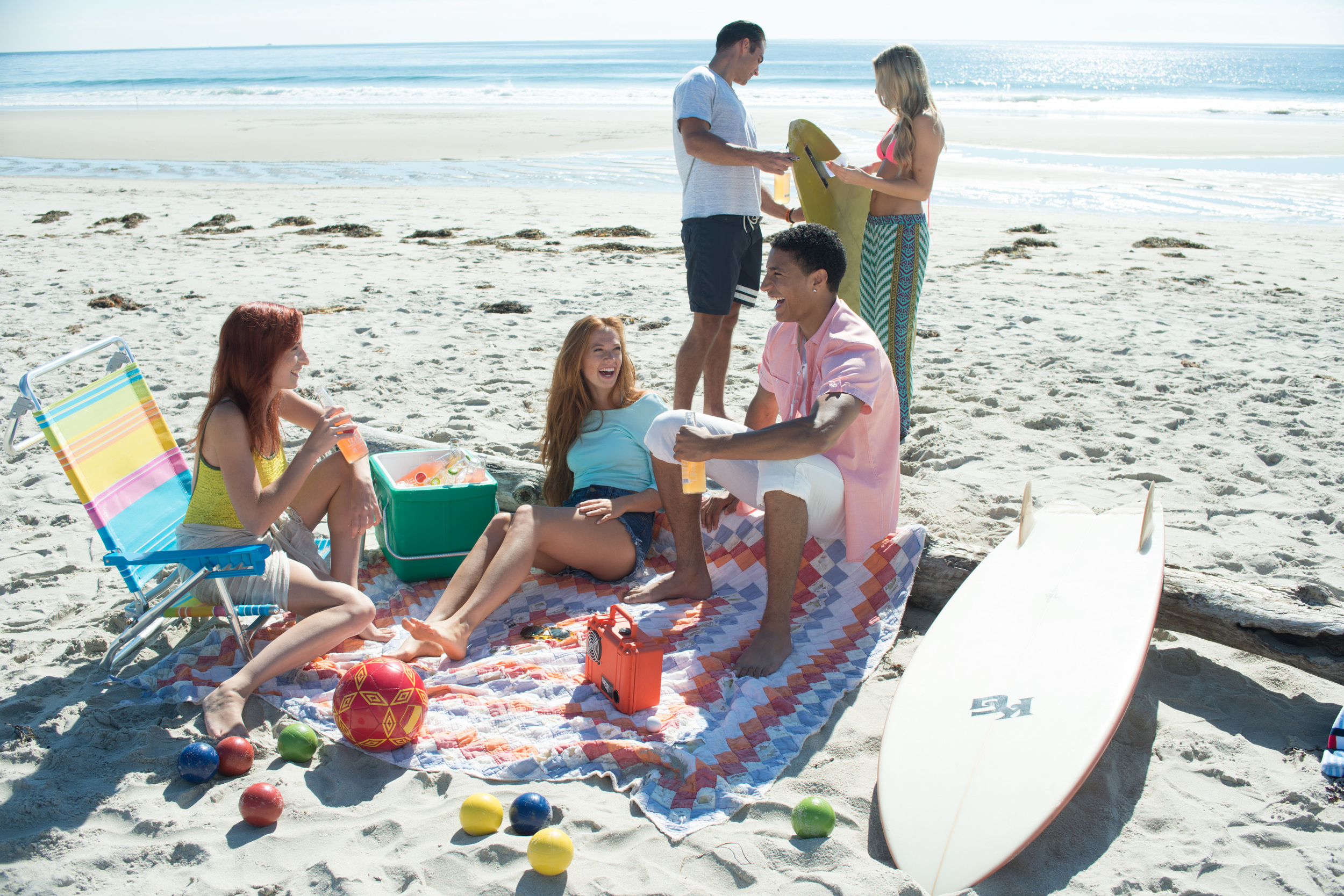 Beach Party 0400.JPG