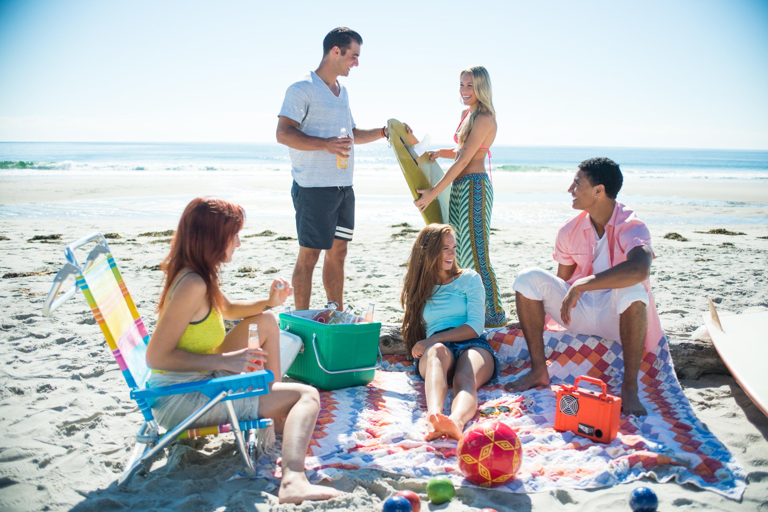 Beach Party 0390.JPG