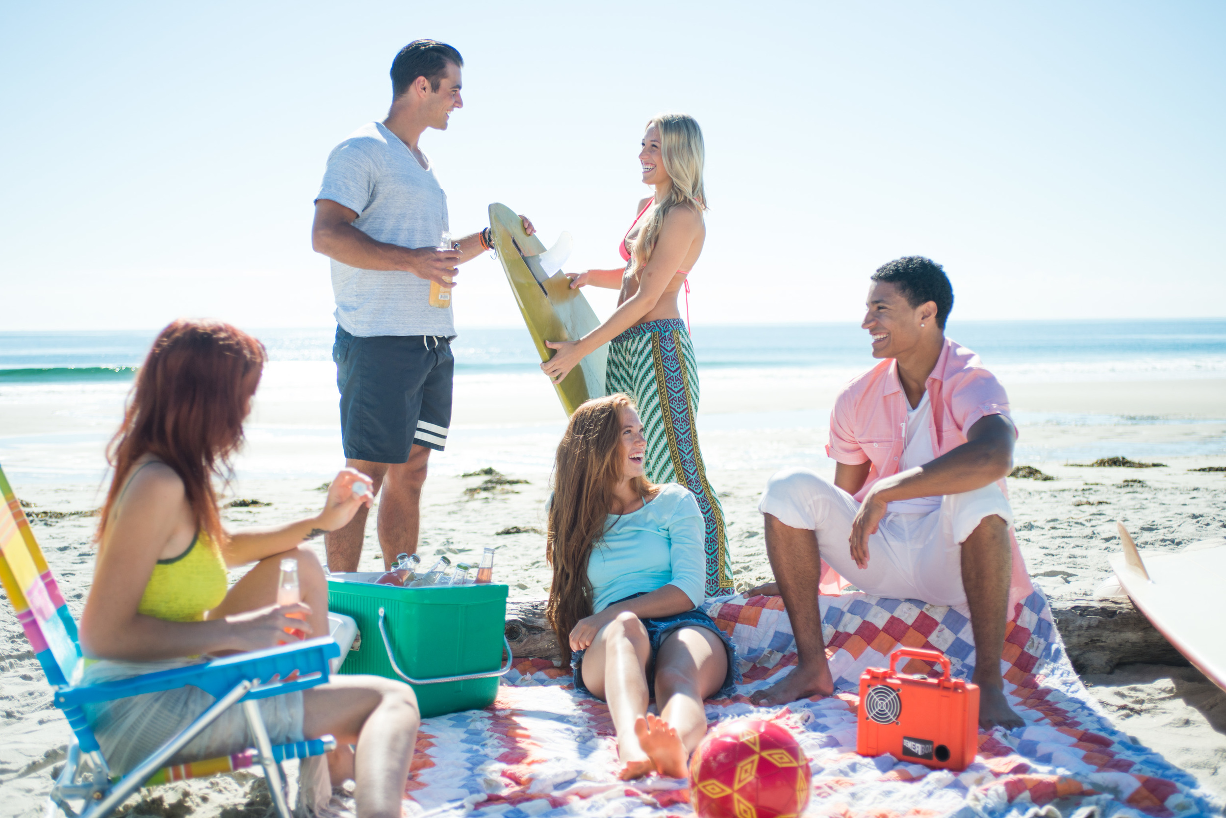 Beach Party 0388.JPG