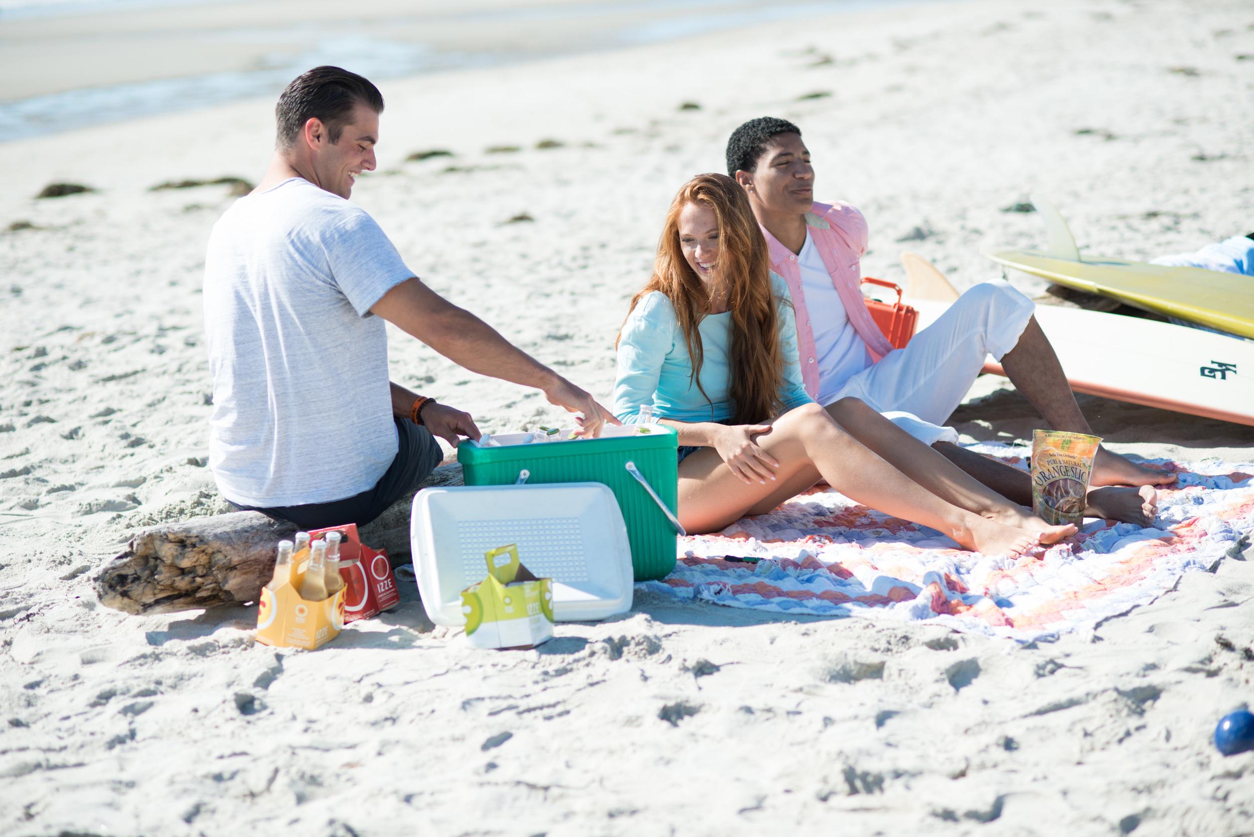 Beach Party 0373.JPG